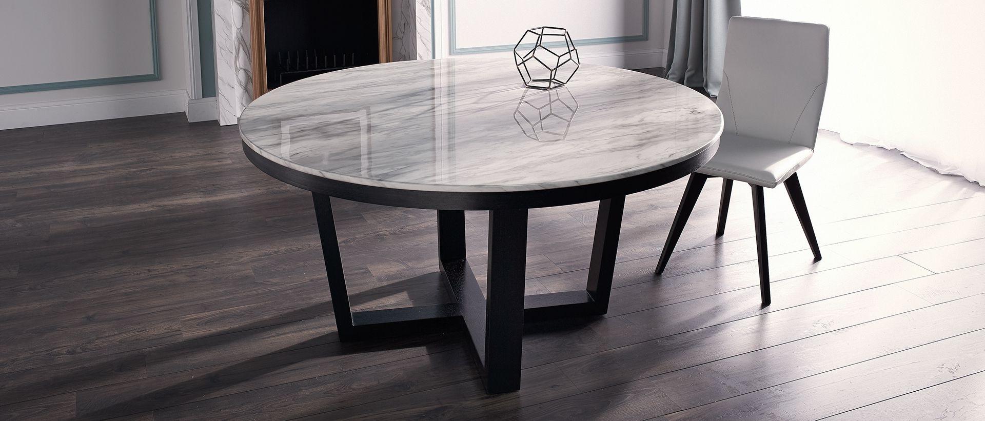 Nick Scali Furniture (View 13 of 25)