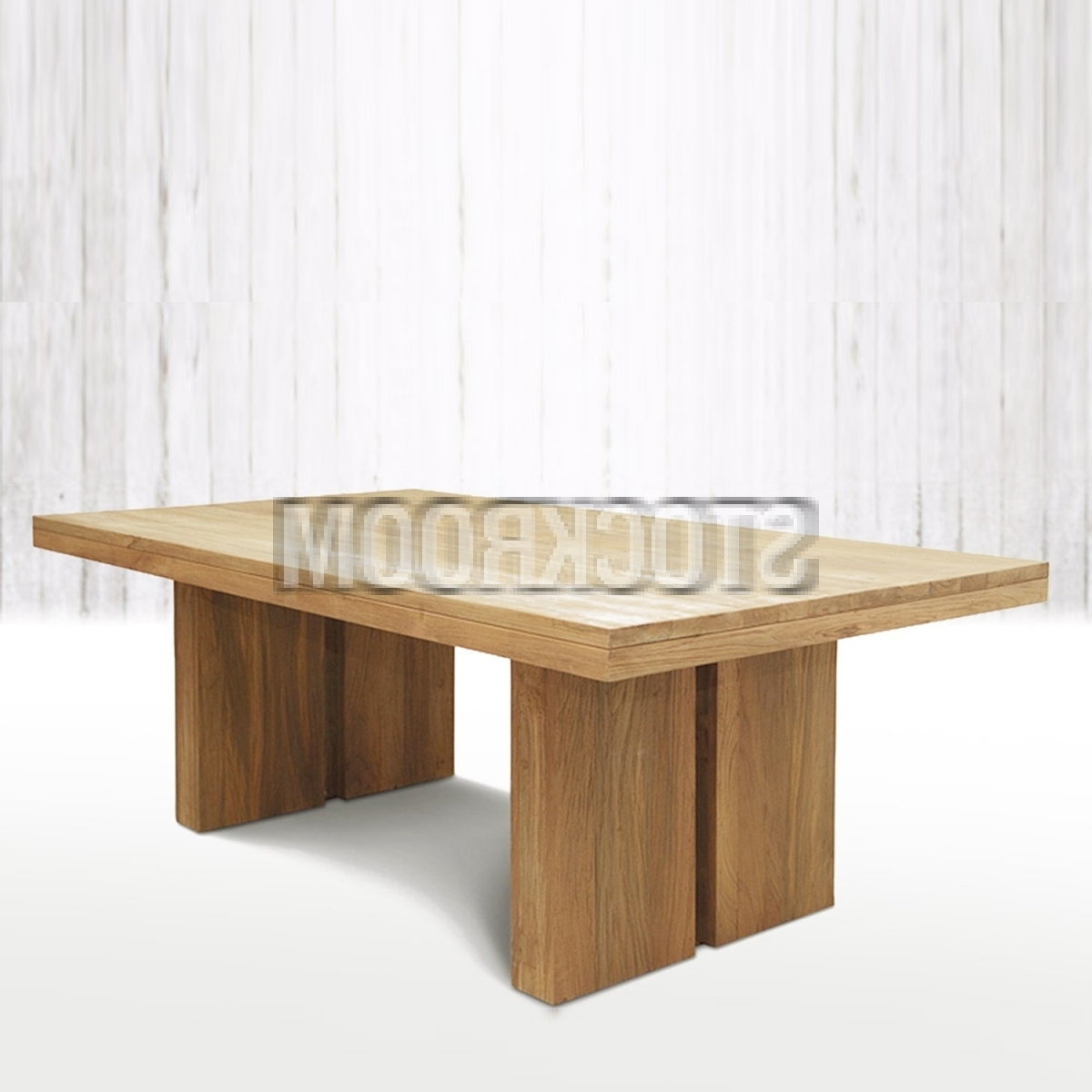 [%Noah Solid Oak Wood Dining Table [Dtaok215] – Hk$7,999.00 For Most Popular Noah Dining Tables|Noah Dining Tables Inside 2018 Noah Solid Oak Wood Dining Table [Dtaok215] – Hk$7,999.00|Widely Used Noah Dining Tables Within Noah Solid Oak Wood Dining Table [Dtaok215] – Hk$7,999.00|Widely Used Noah Solid Oak Wood Dining Table [Dtaok215] – Hk$7, (View 10 of 25)