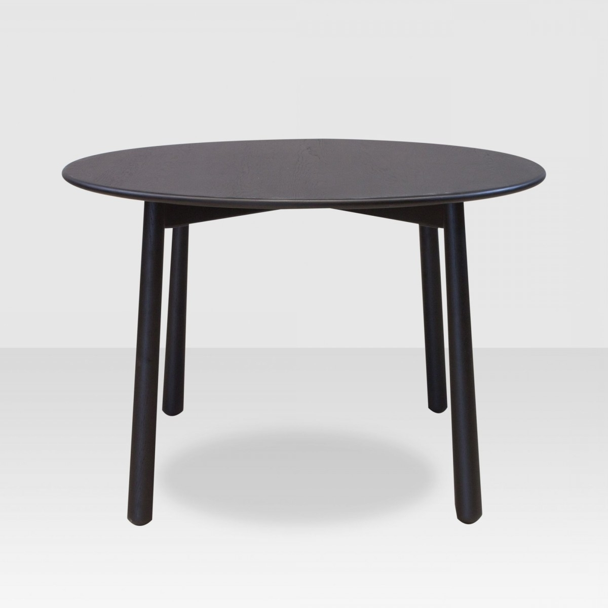 Nora Dining Tables Throughout Most Up To Date Nora Dining Table – Elte Market (View 2 of 25)