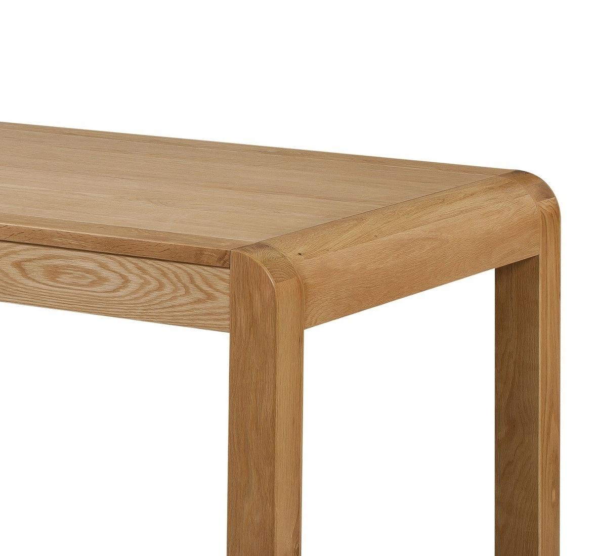 Oak Furniture Uk (View 13 of 25)
