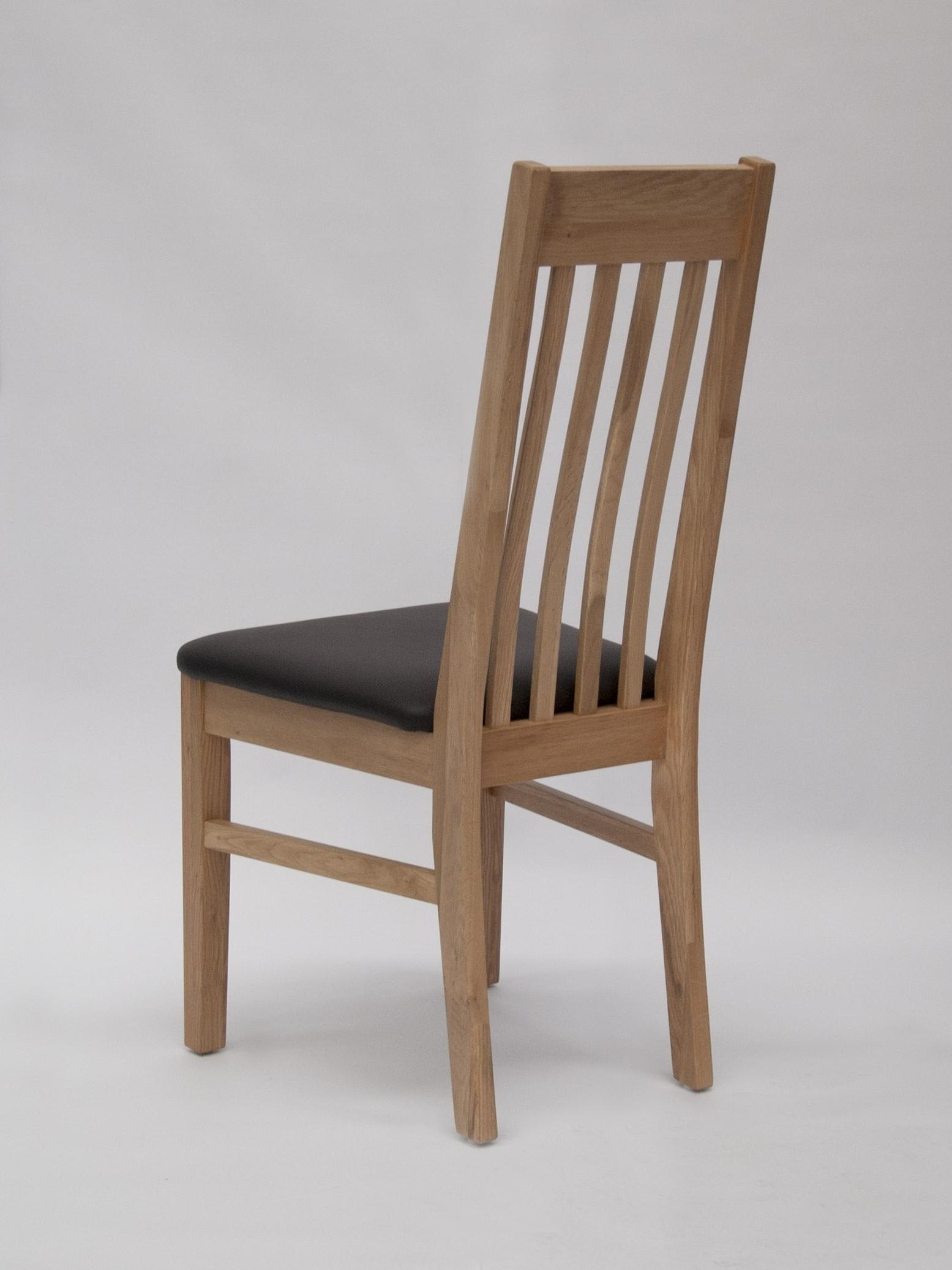 Oak Furniture Uk (View 16 of 25)