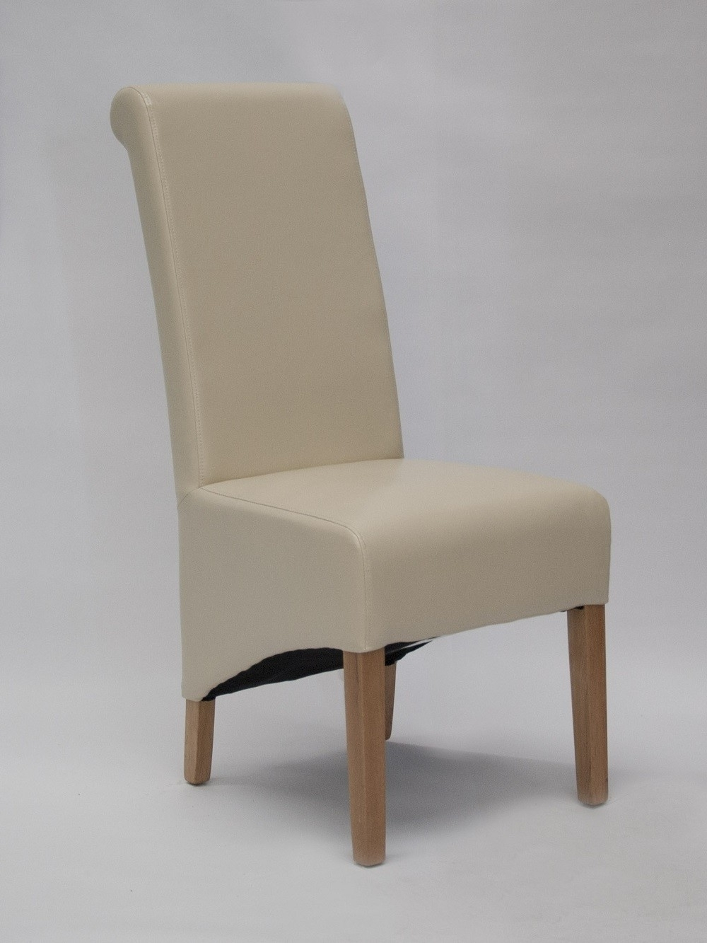 Oak Furniture Uk (View 20 of 25)