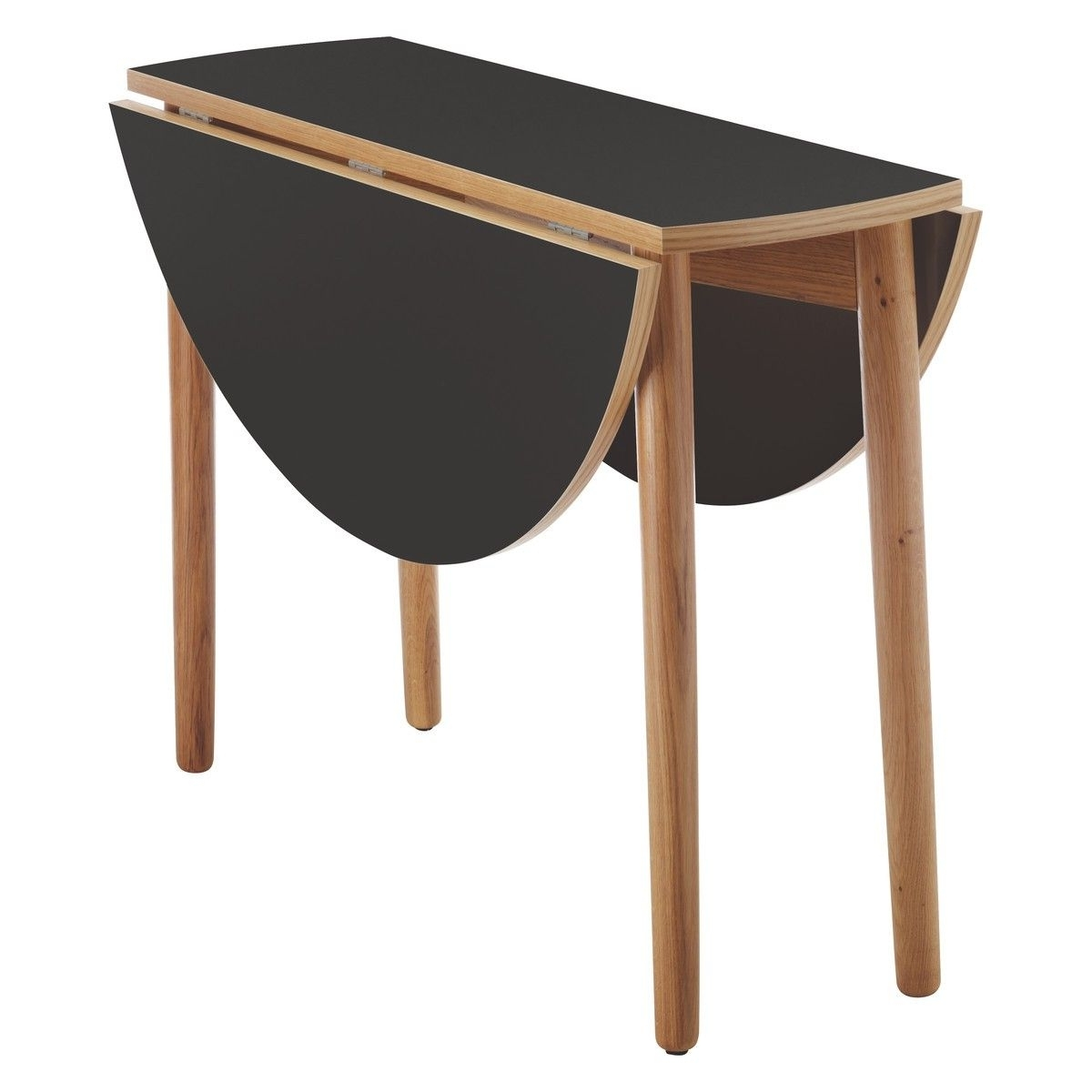 Office Project Regarding Dining Tables With 2 Seater (View 14 of 25)