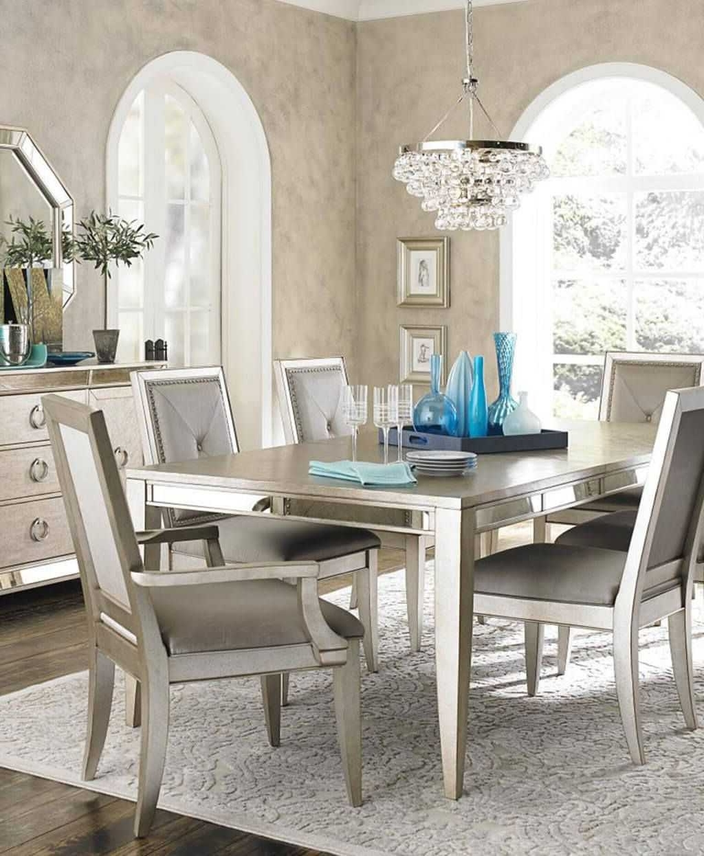 Outstanding Macys Dining Room Chairs Collection Including Macy S Inside Favorite Macie Round Dining Tables (View 23 of 25)