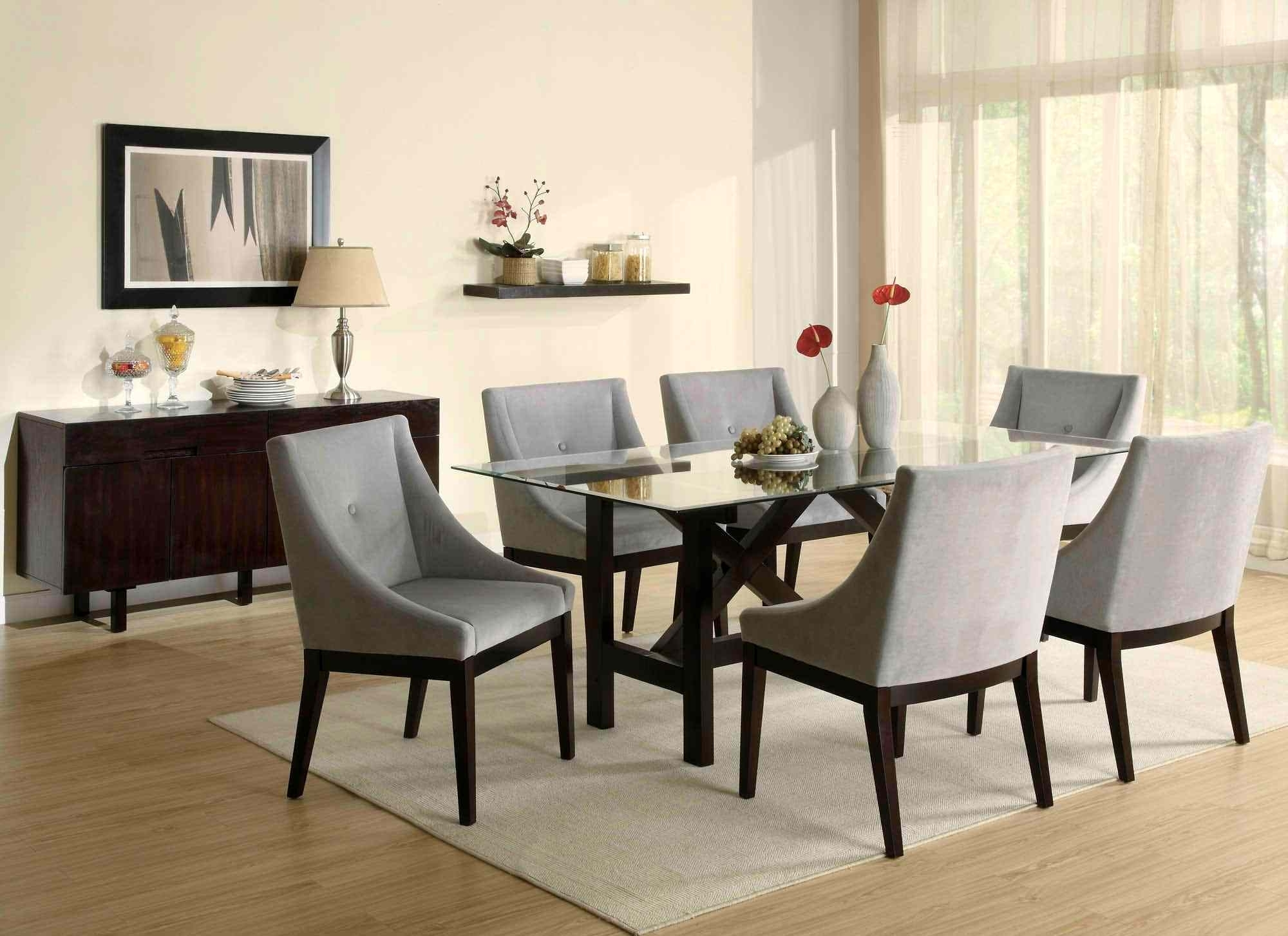 Overwhelming Table Contemporary Set Furniture Design Contemporary Within Latest Contemporary Dining Tables Sets (View 7 of 25)