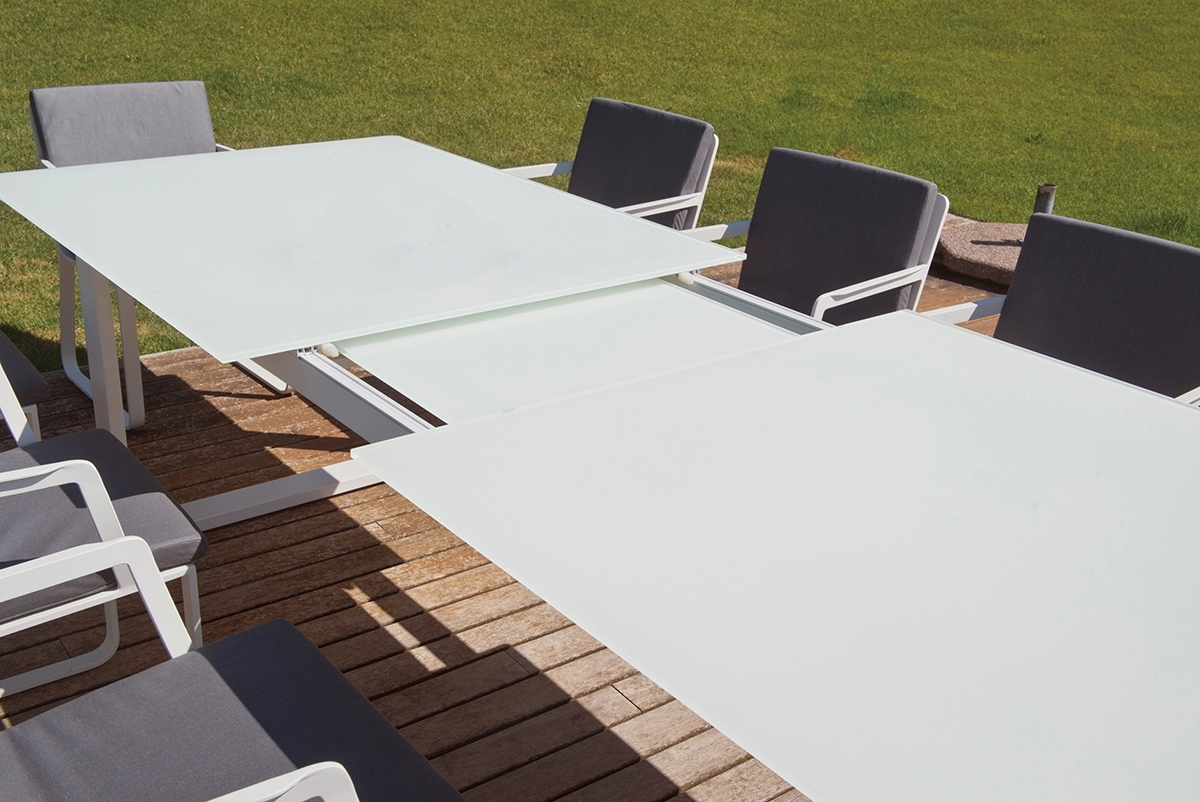 Patio Furniture (View 8 of 25)