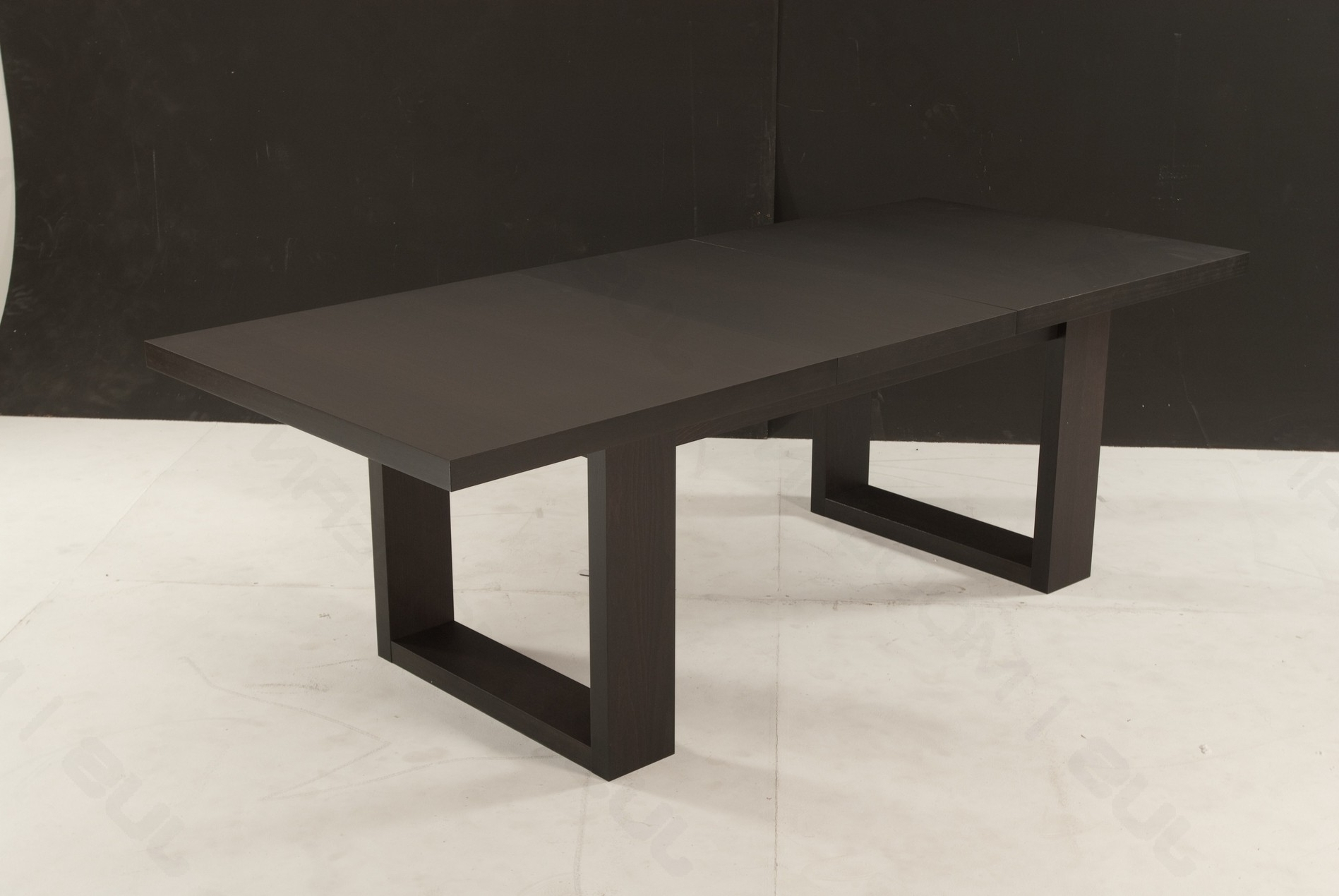 Pelennor Extension Dining Tables Within Latest Wenge Table And Chairs. Wenge Table Ebay (View 22 of 25)