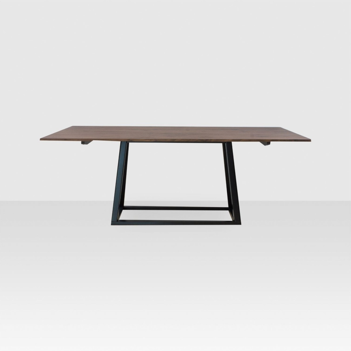 Phoenix Dining Table – Elte Market For Popular Phoenix Dining Tables (View 15 of 25)