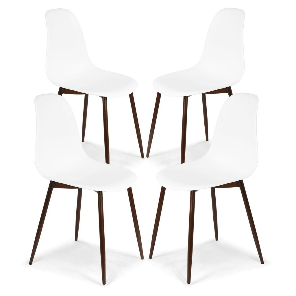 Pinosy Social Media Analytics & Statistics Tools Throughout Most Recently Released Combs 5 Piece 48 Inch Extension Dining Sets With Mindy Side Chairs (Gallery 14 of 25)