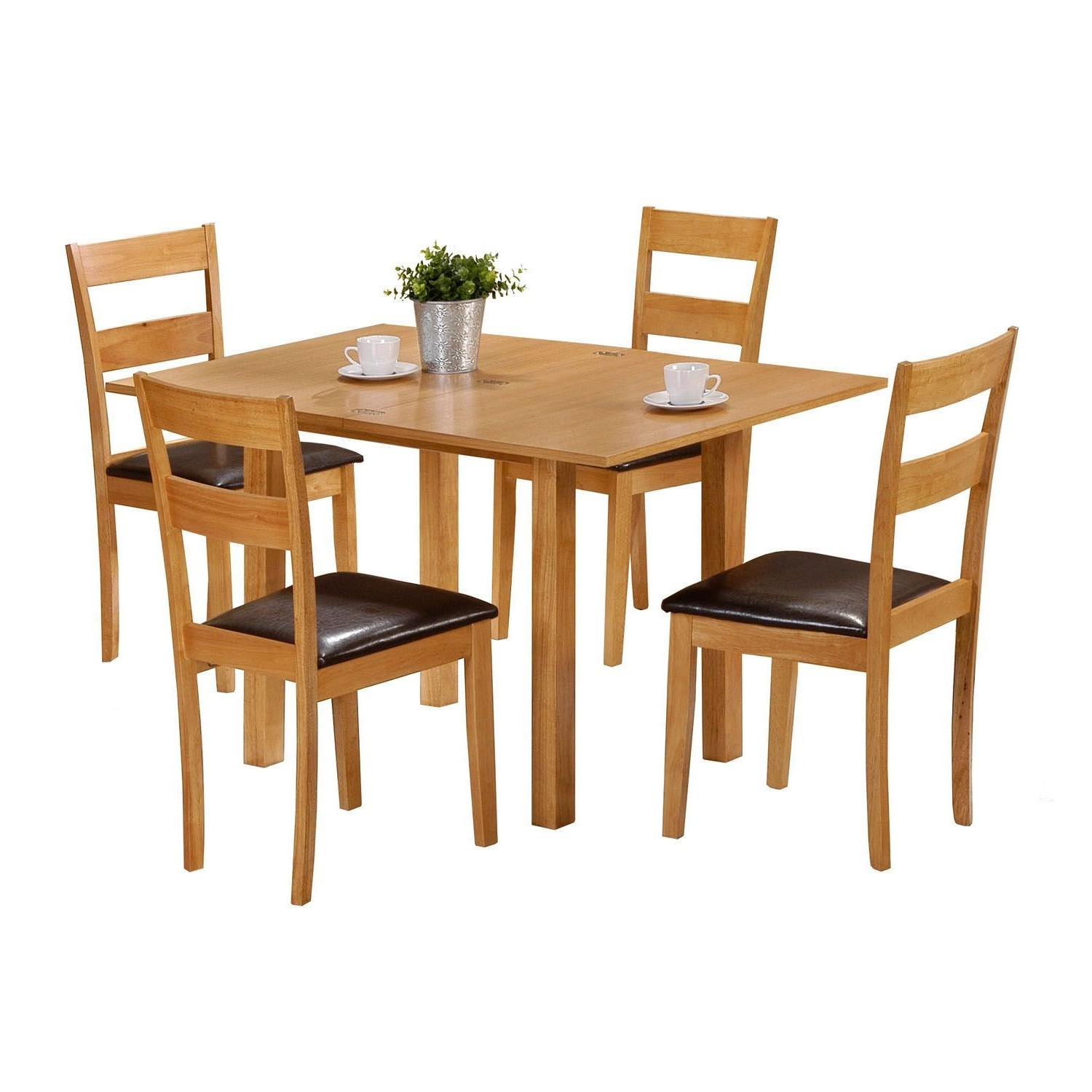 Pinterest In Latest 4 Seat Dining Tables (Gallery 5 of 25)