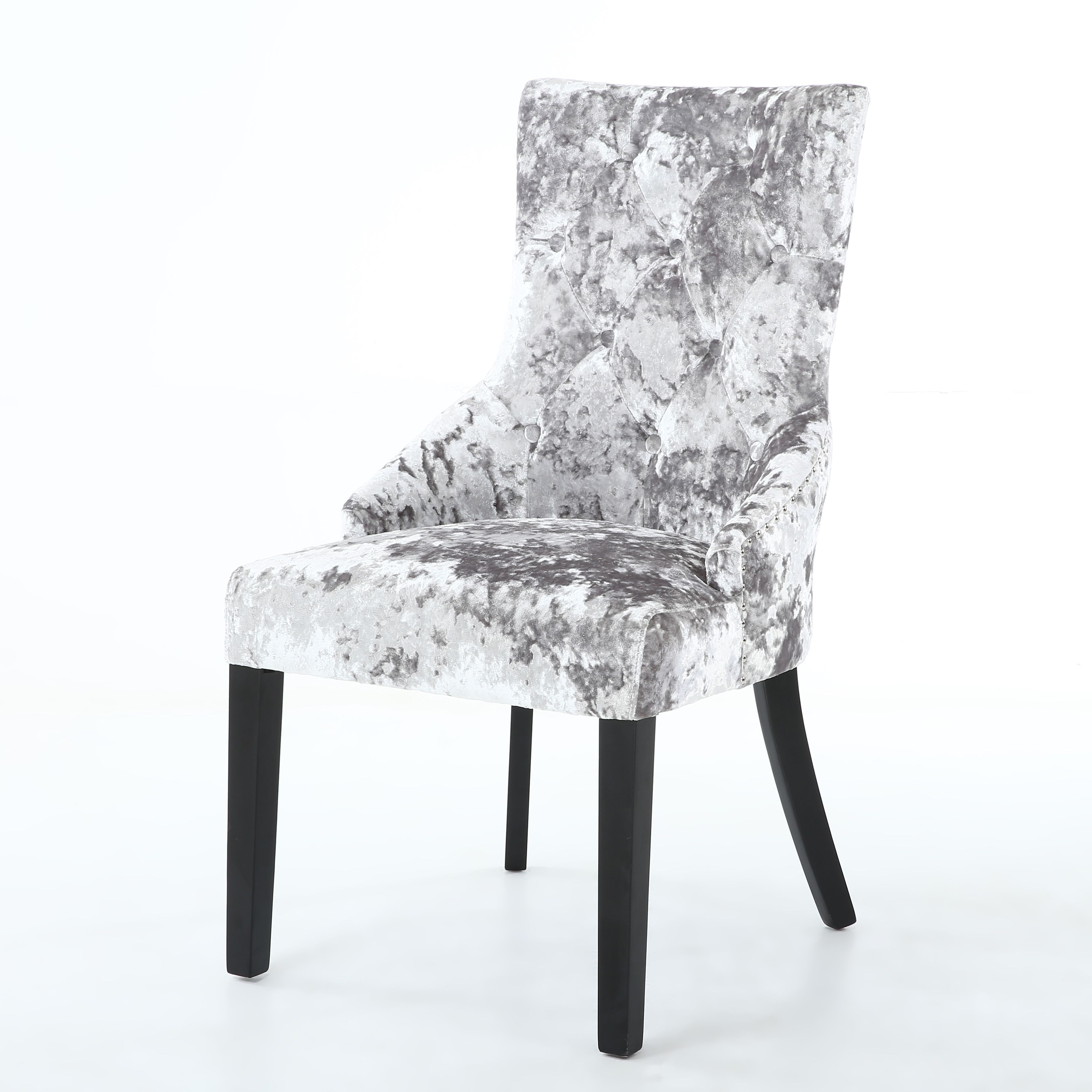 Pinterest In Widely Used Chester Dining Chairs (Gallery 24 of 25)