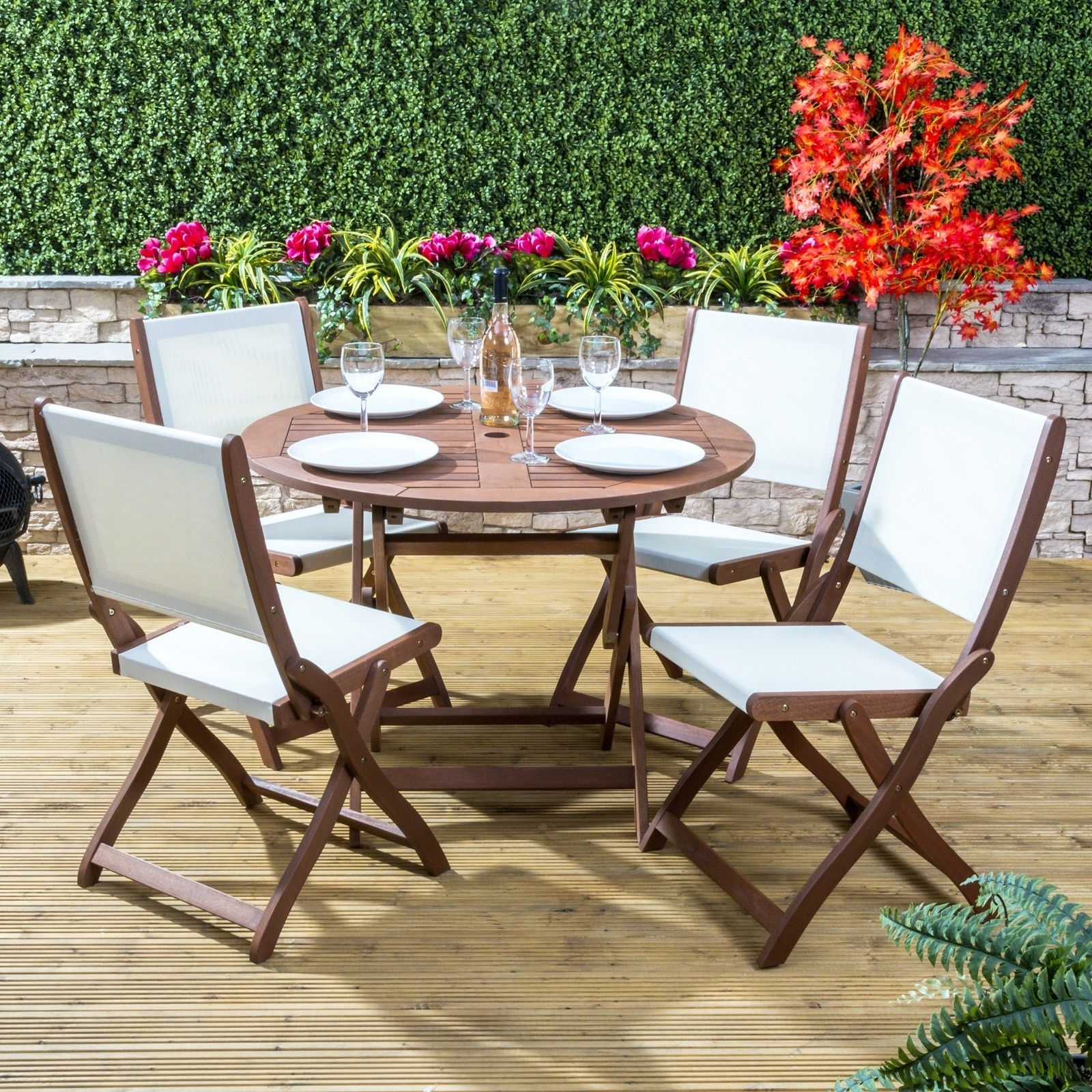 Pinterest Inside Outdoor Sienna Dining Tables (View 21 of 25)