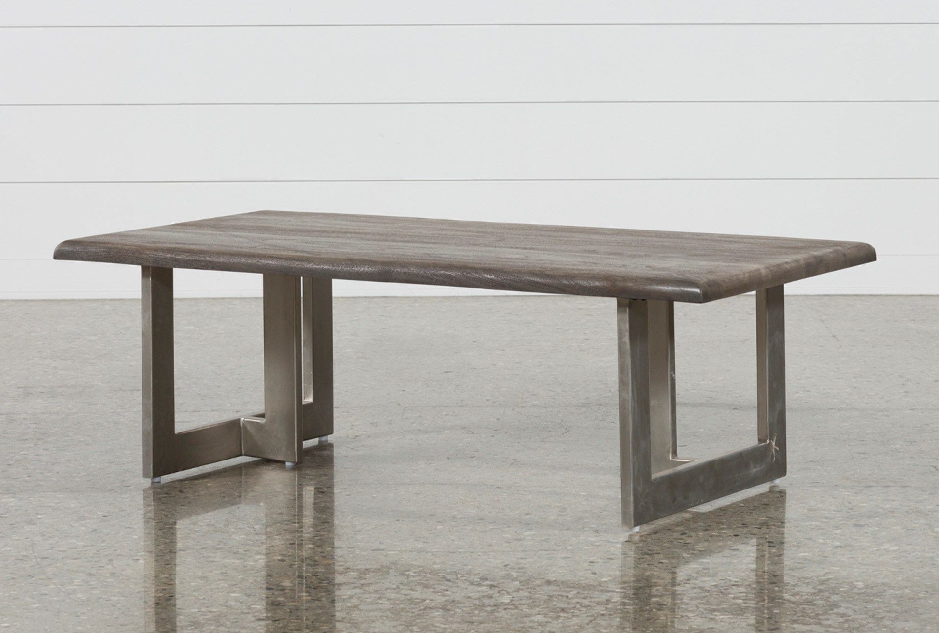 Pinterest Throughout Helms Rectangle Dining Tables (View 18 of 25)