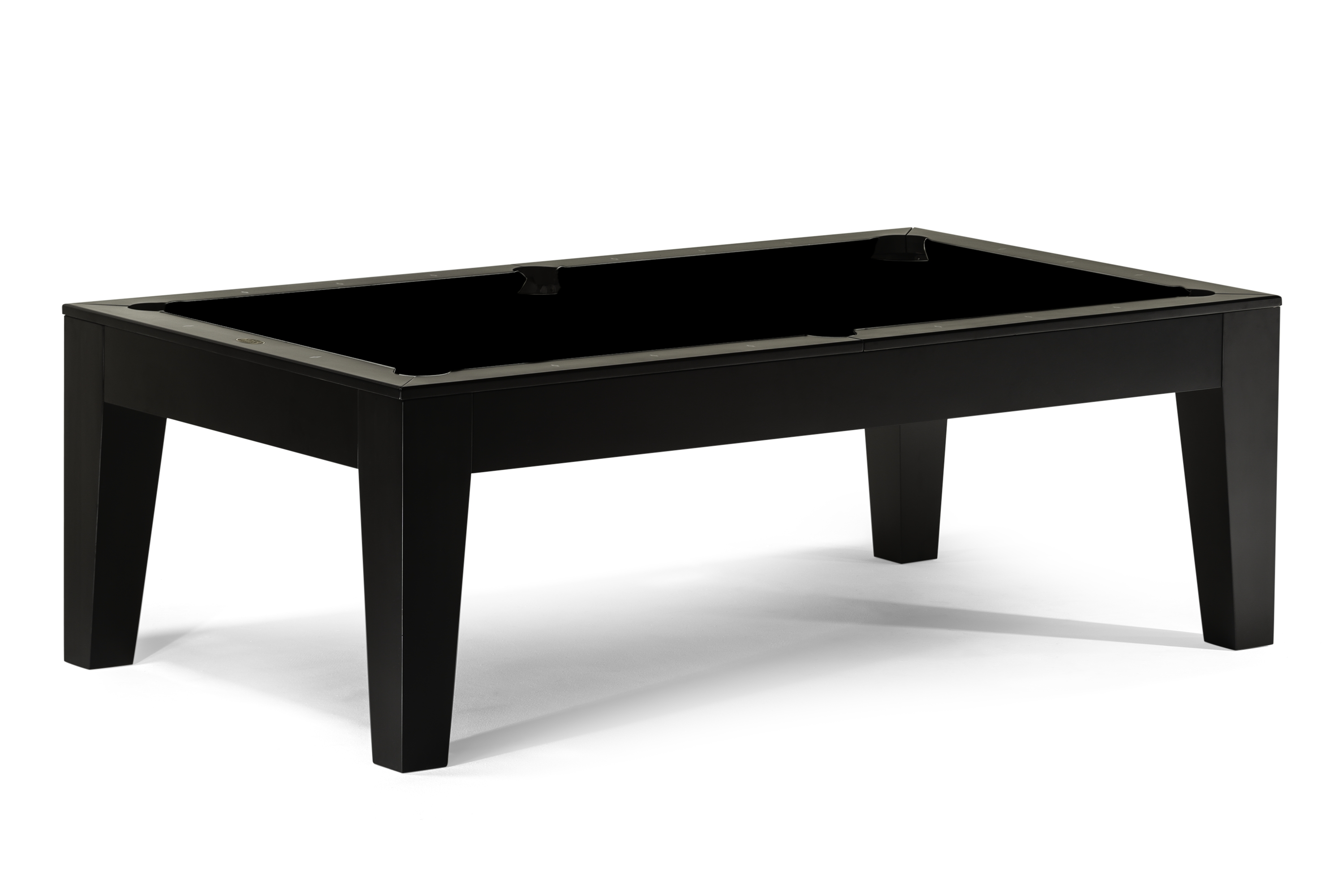 Pooltablesdirect With Regard To Well Liked Monaco Dining Tables (View 19 of 25)