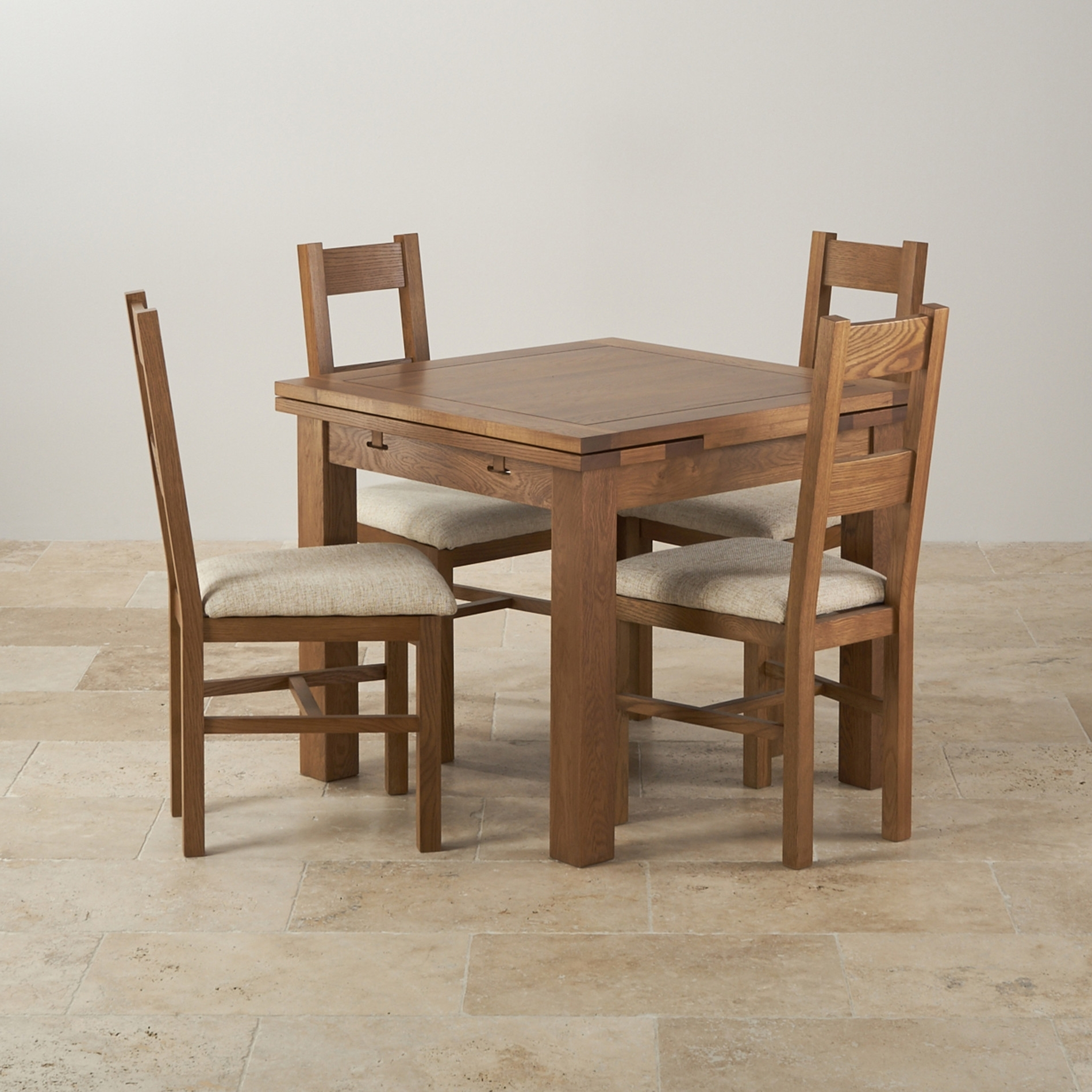 Featured Photo of 3Ft Dining Tables