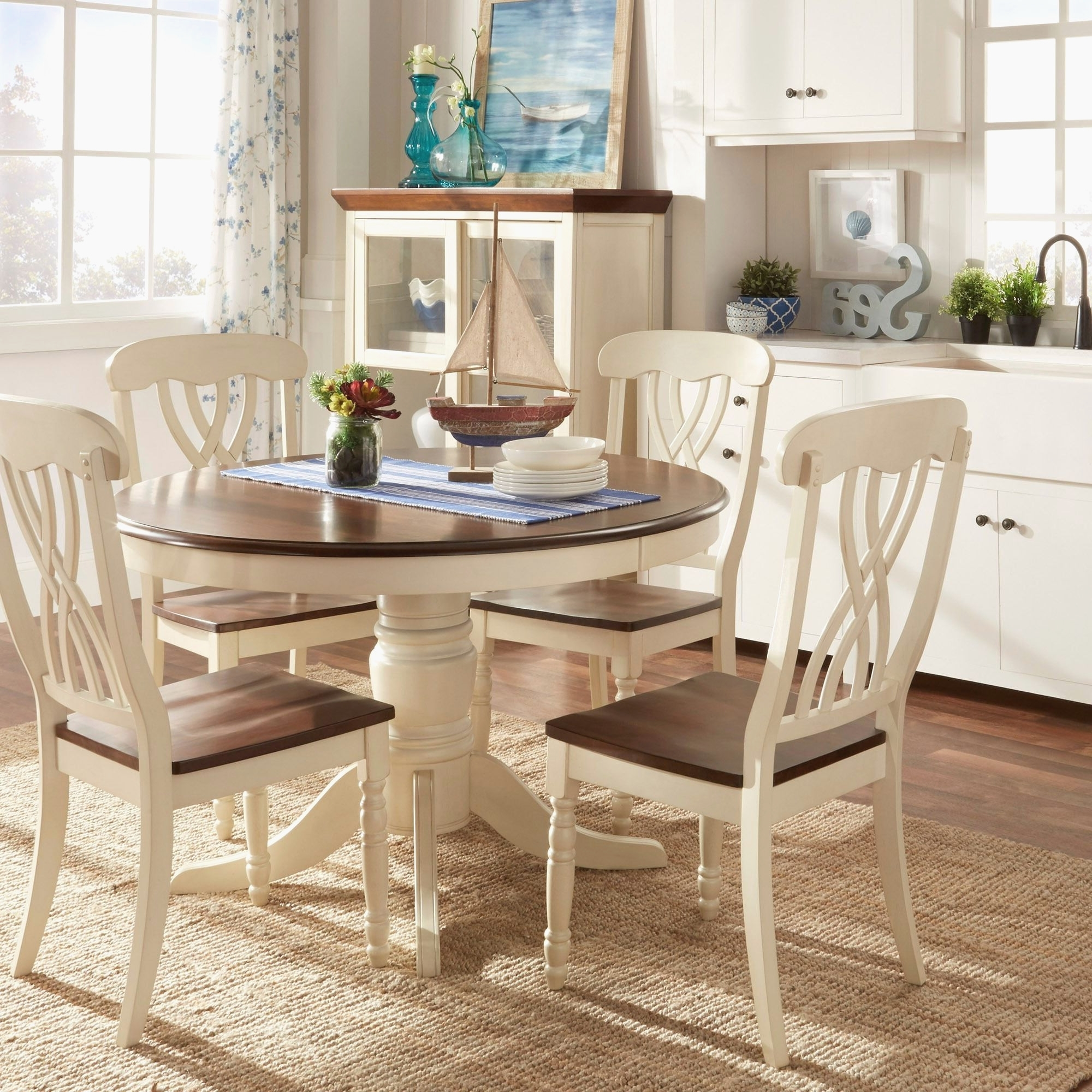 Popular 72 Inch Round Modern Dining Table Best Of Dining Room Table And Pertaining To Non Wood Dining Tables (View 10 of 25)
