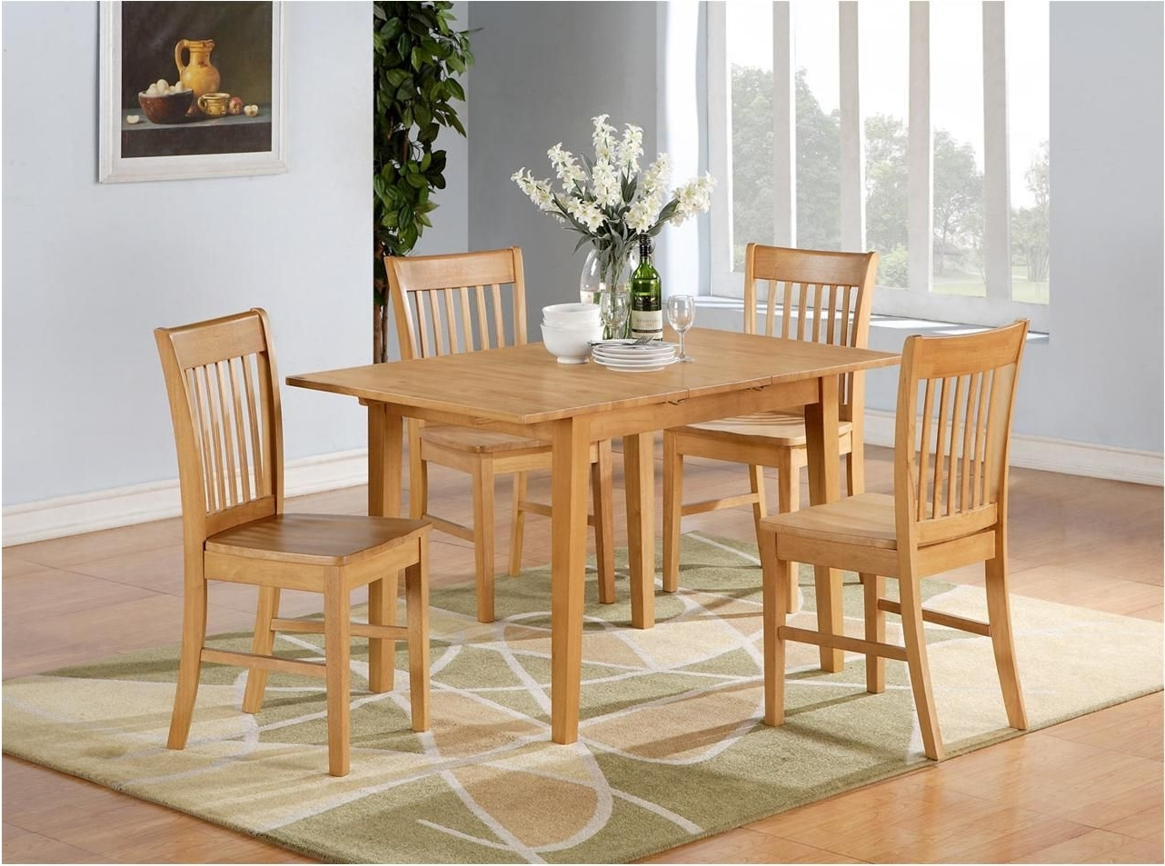 Popular Cheap Dining Sets Pertaining To Stunning Cheap Dining Table Sets : Table – Dullkniferecords (Gallery 23 of 25)