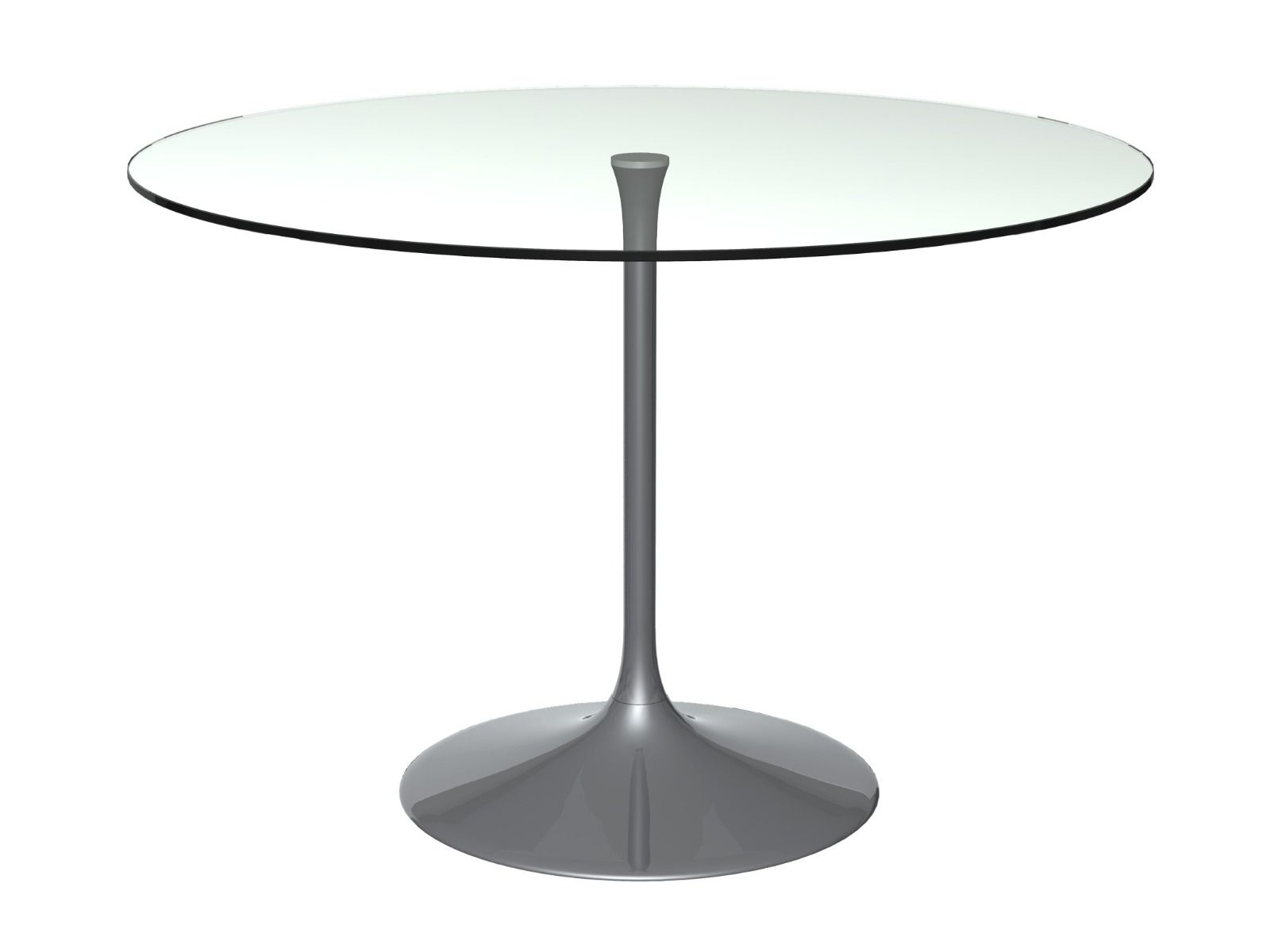 Popular Circular Dining Table (Gallery 21 of 25)