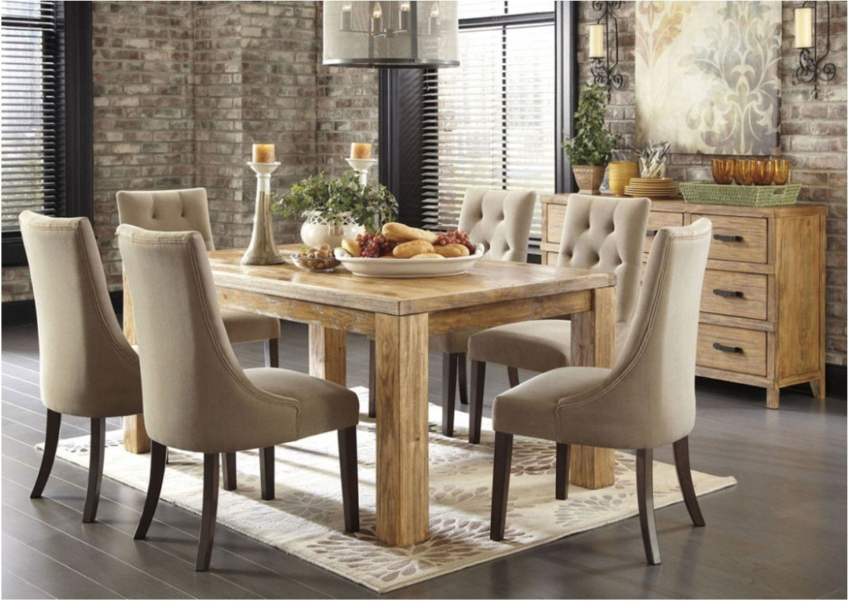 Popular Contemporary Dining Tables Sets Inside Terrific Dining Room Excellent Dining Table Modern Gold Contemporary (View 22 of 25)