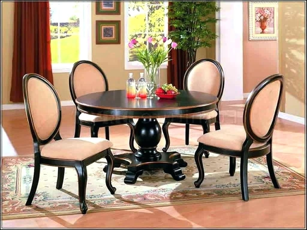Popular Dining Room Furniture Glasgow Fascinating Dining Room Sets Dining Inside Glasgow Dining Sets (Gallery 2 of 25)