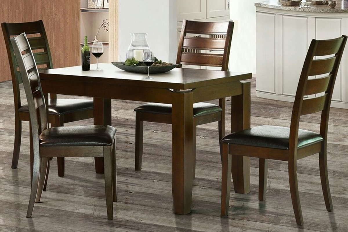 Popular Dining Table – Havana – Furniture Palace Throughout Havana Dining Tables (View 10 of 25)