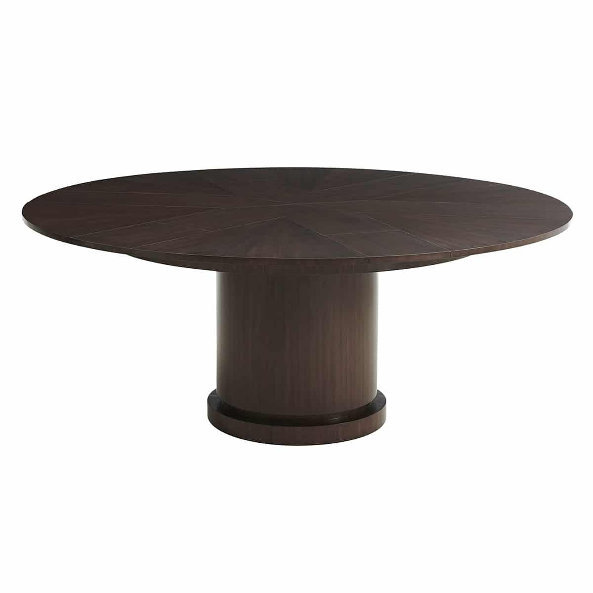 Popular Helms Rectangle Dining Tables Pertaining To Helm Dining Is Available From Place Direct (View 8 of 25)