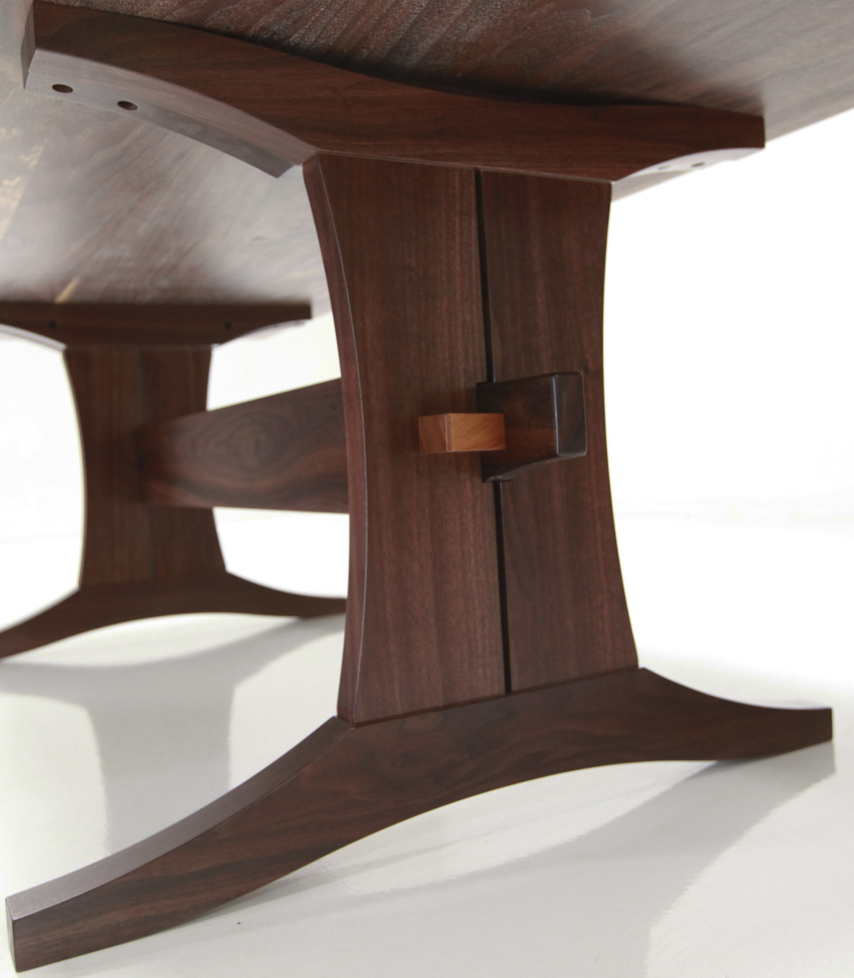 Popular Isabella Dining Tables With Regard To Isabella Dining Table – Moco Loco Submissions (View 16 of 25)