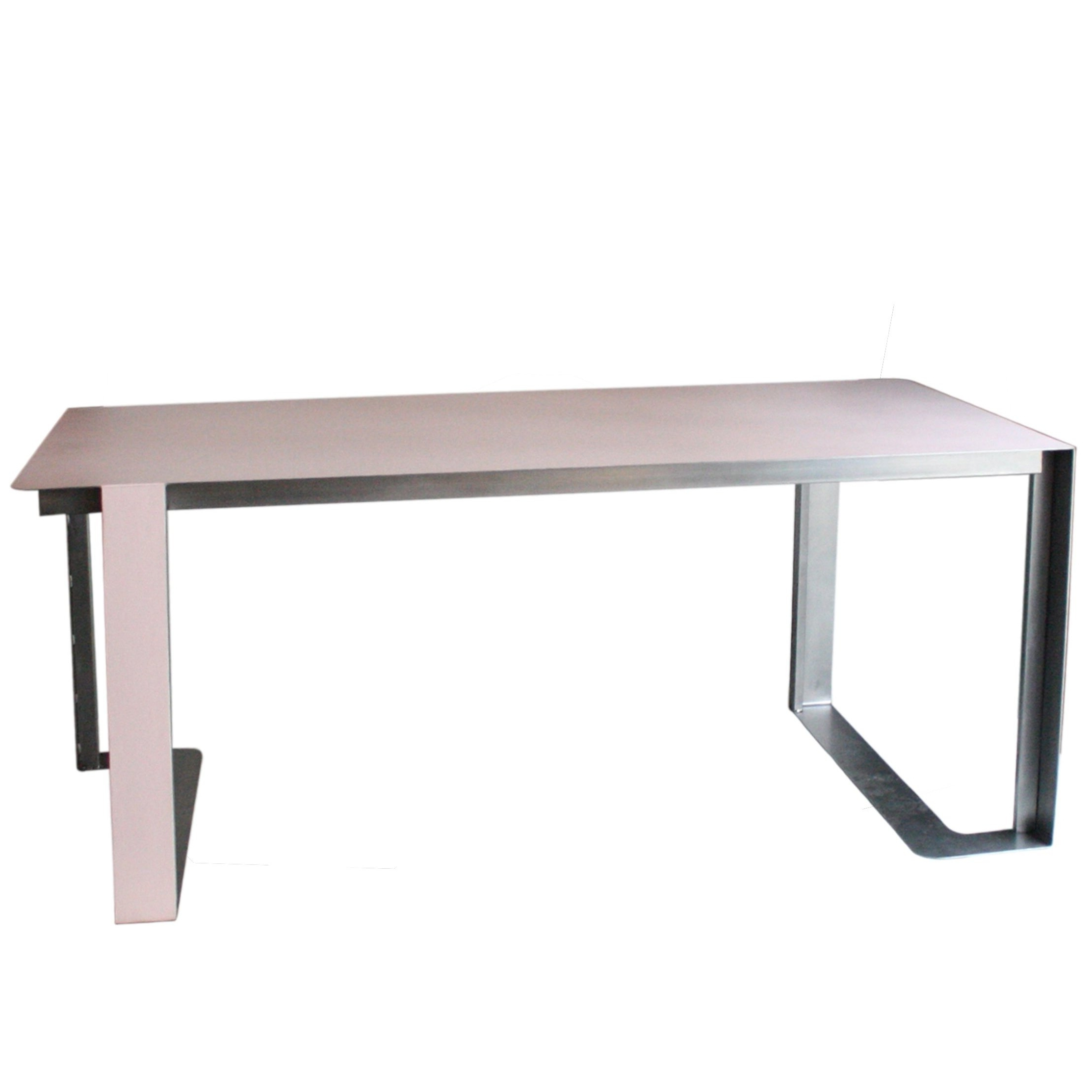 Popular Laurent Rectangle Dining Tables With Regard To Dining Table Designedlaurent Dif (View 21 of 25)