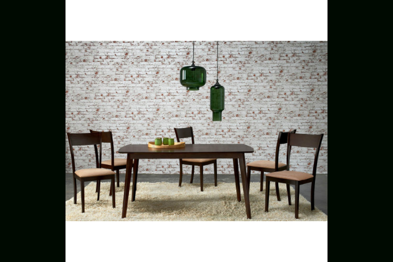 Popular Leon Table – English With Regard To Leon Dining Tables (View 20 of 25)