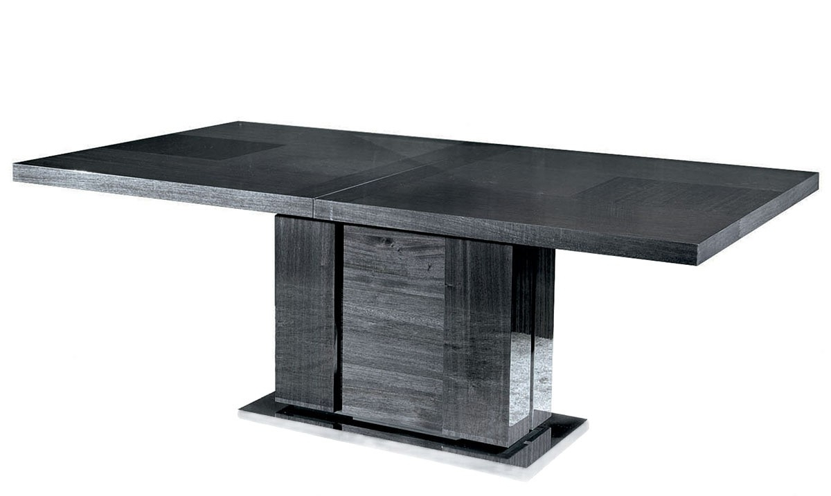 Featured Photo of Monaco Dining Tables