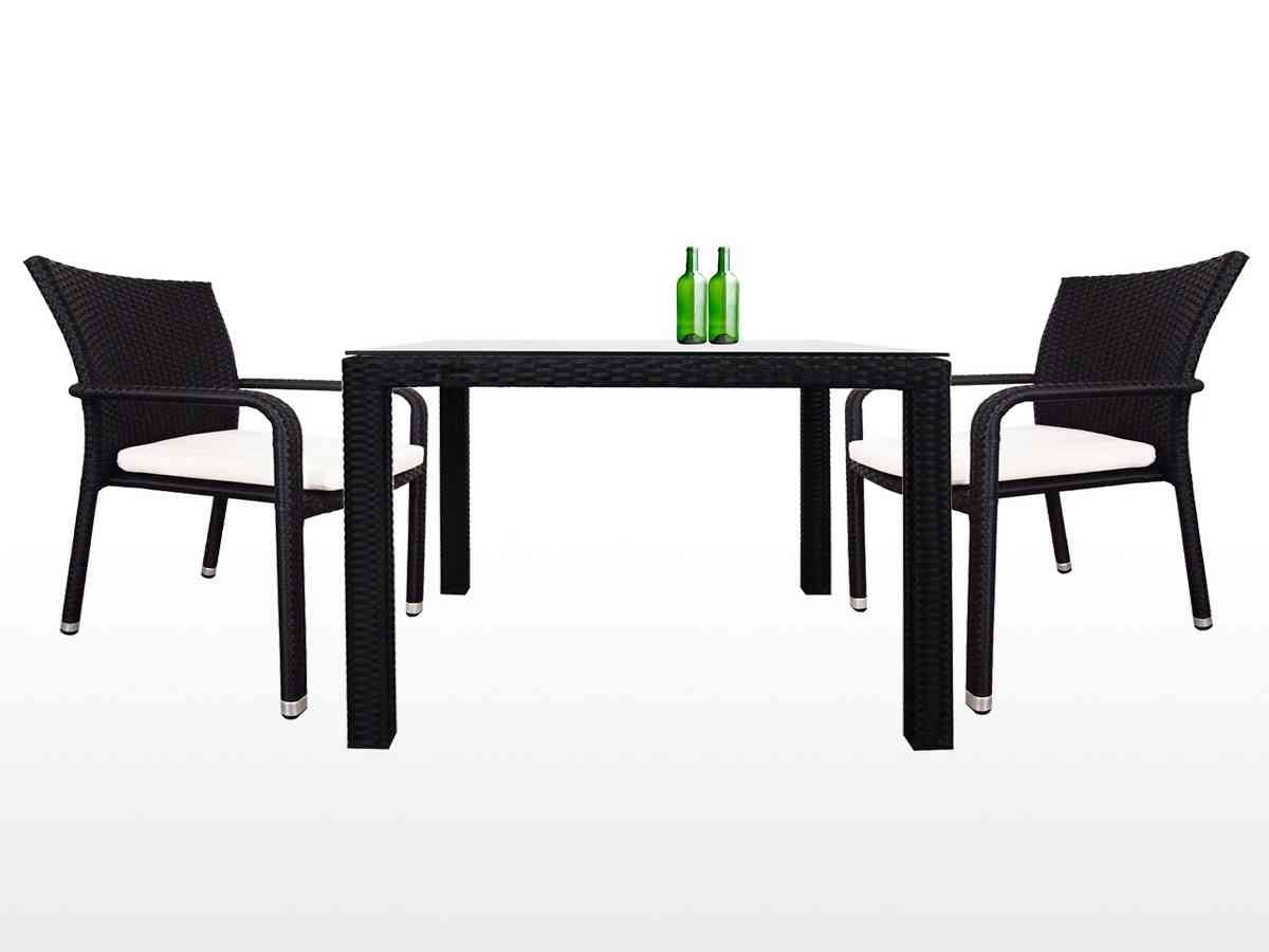 Popular Two Chair Dining Set (Gallery 20 of 25)