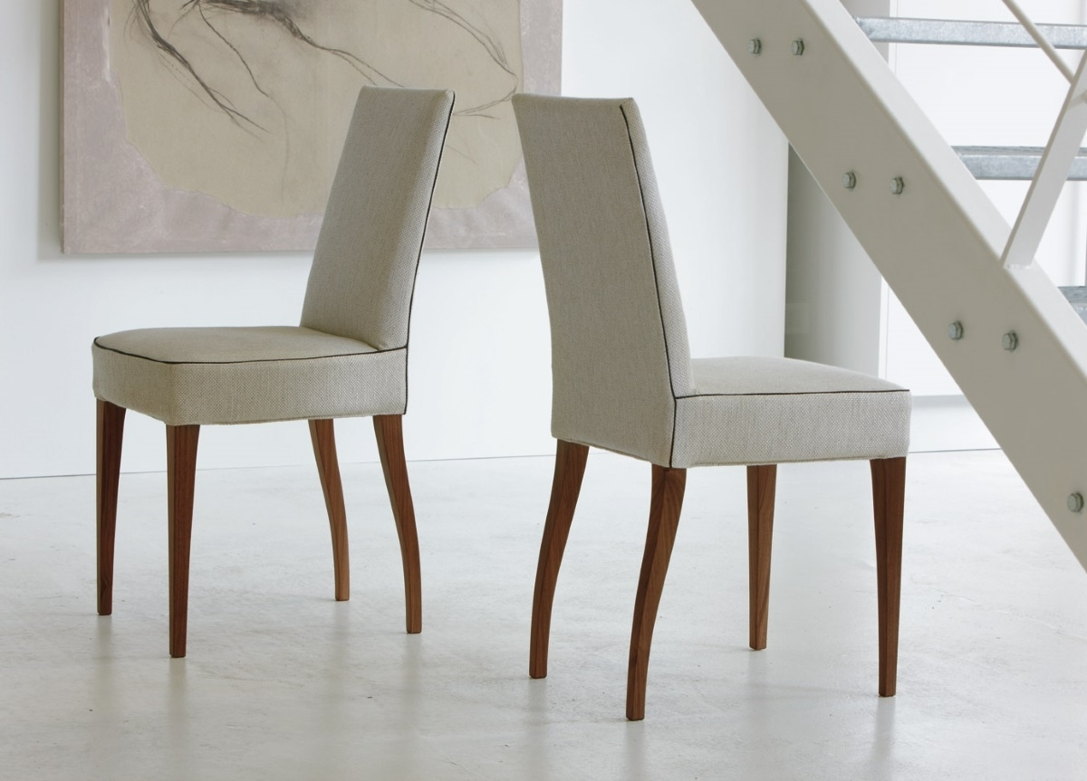Porada Chairs (View 16 of 25)