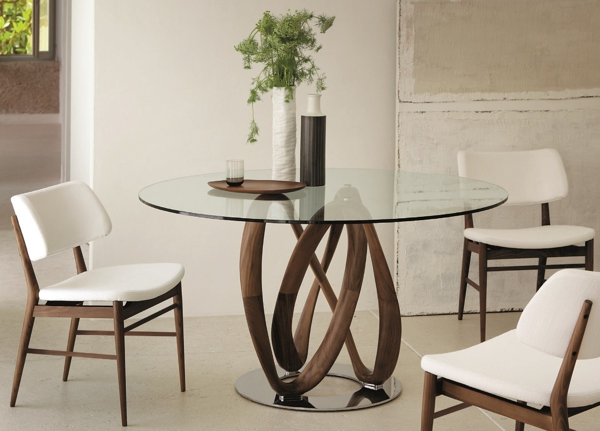 Porada Tables (Gallery 11 of 25)