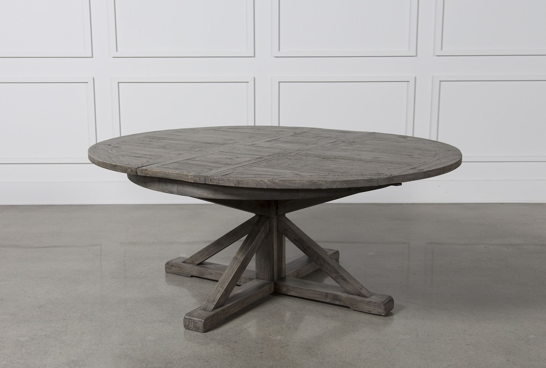 Preferred Combs Extension Dining Table (View 24 of 25)