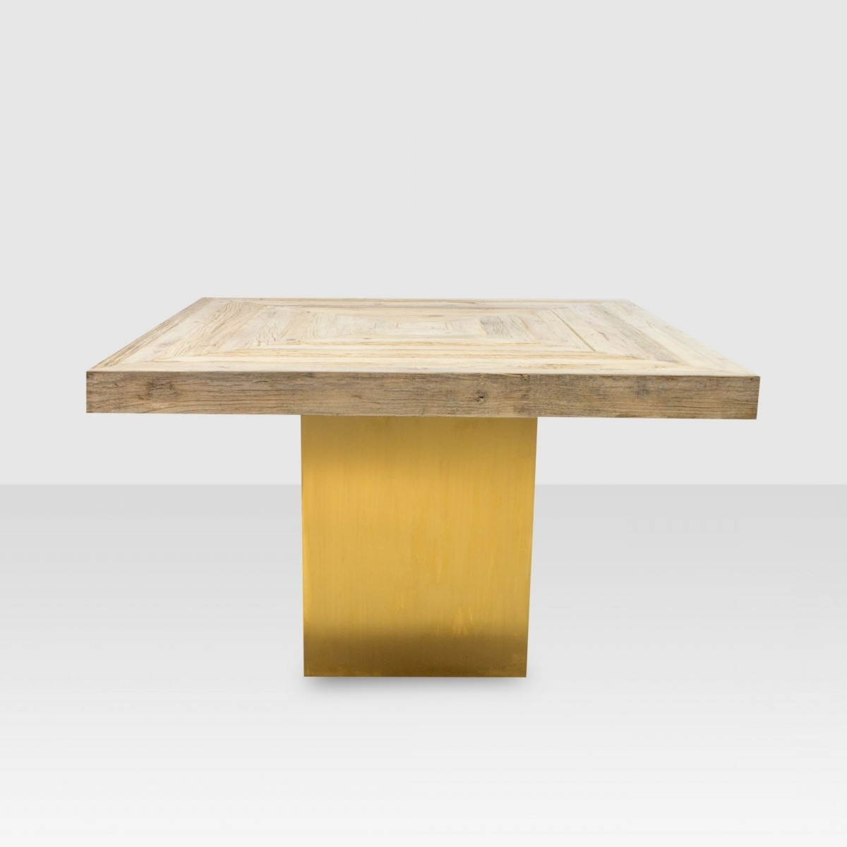 Preferred Cooper Dining Tables Within Cooper Dining Table – Elte Market (View 22 of 25)