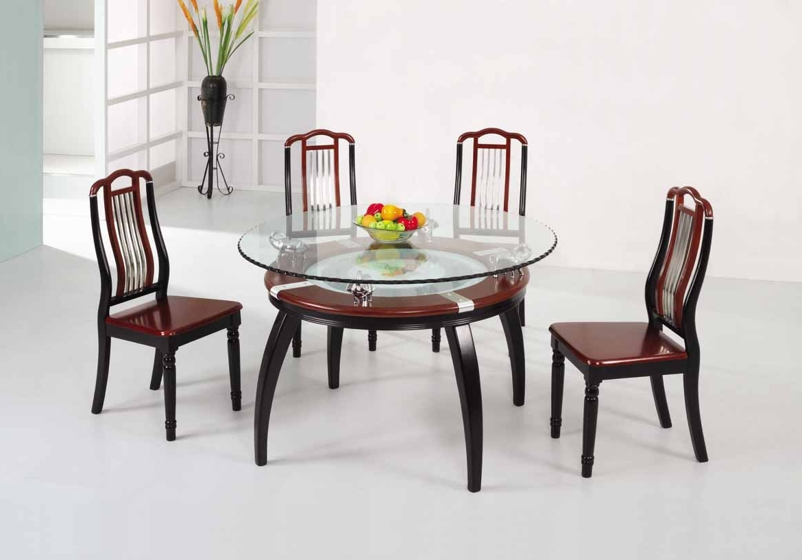 Preferred Dining Tables (View 9 of 25)