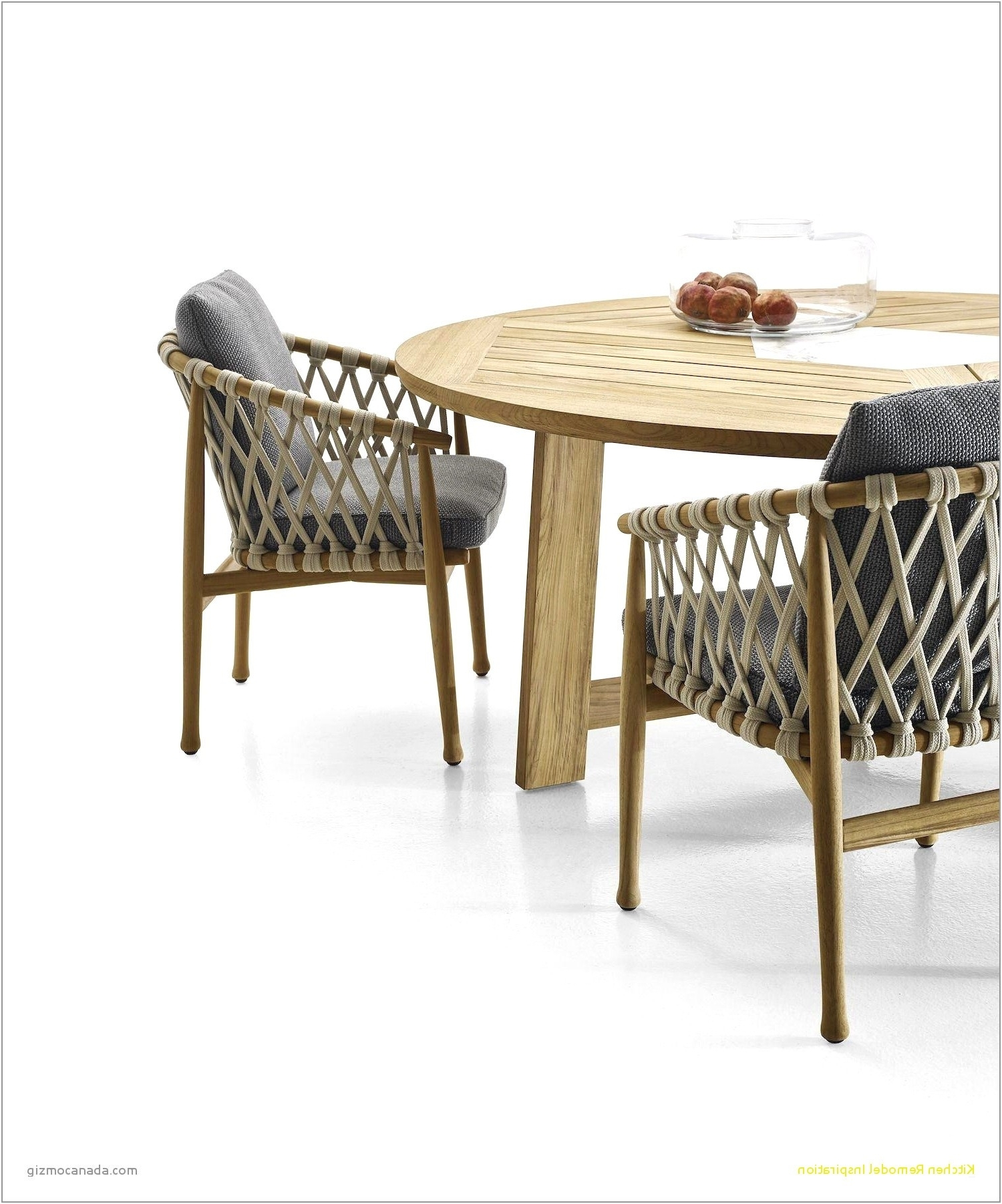 Preferred Dining Tables With Fold Away Chairs Throughout Folding Dining Tables Luxury Top Result 50 Luxury Outdoor Folding (View 12 of 25)