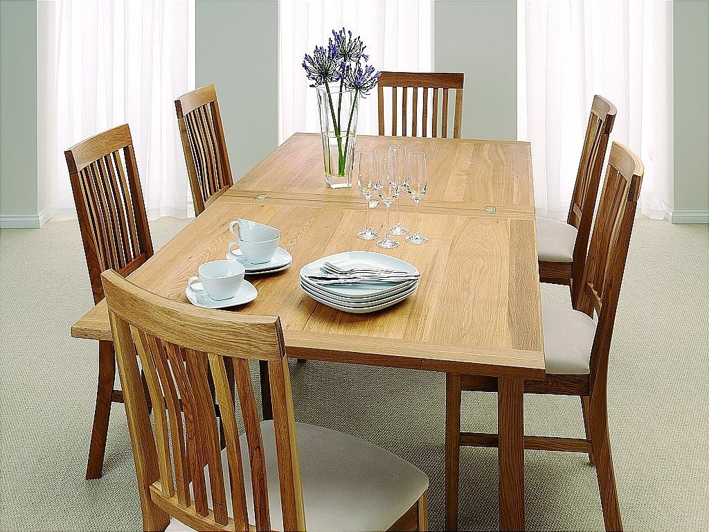 Preferred Flip Top Oak Dining Tables Within Unique – Royal Oak Flip Top Dining Table (View 17 of 25)