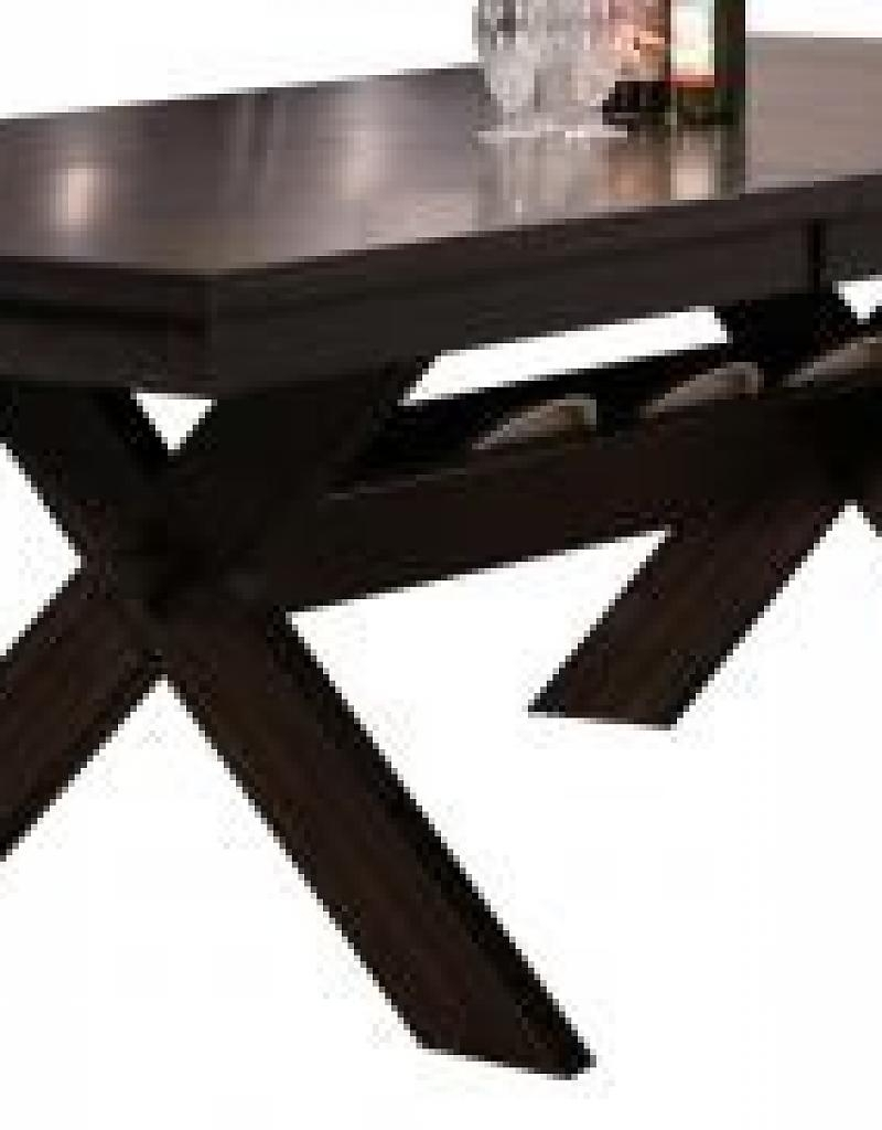 Preferred Havana Dining Table – Bargain Box And Bunks With Regard To Havana Dining Tables (View 16 of 25)