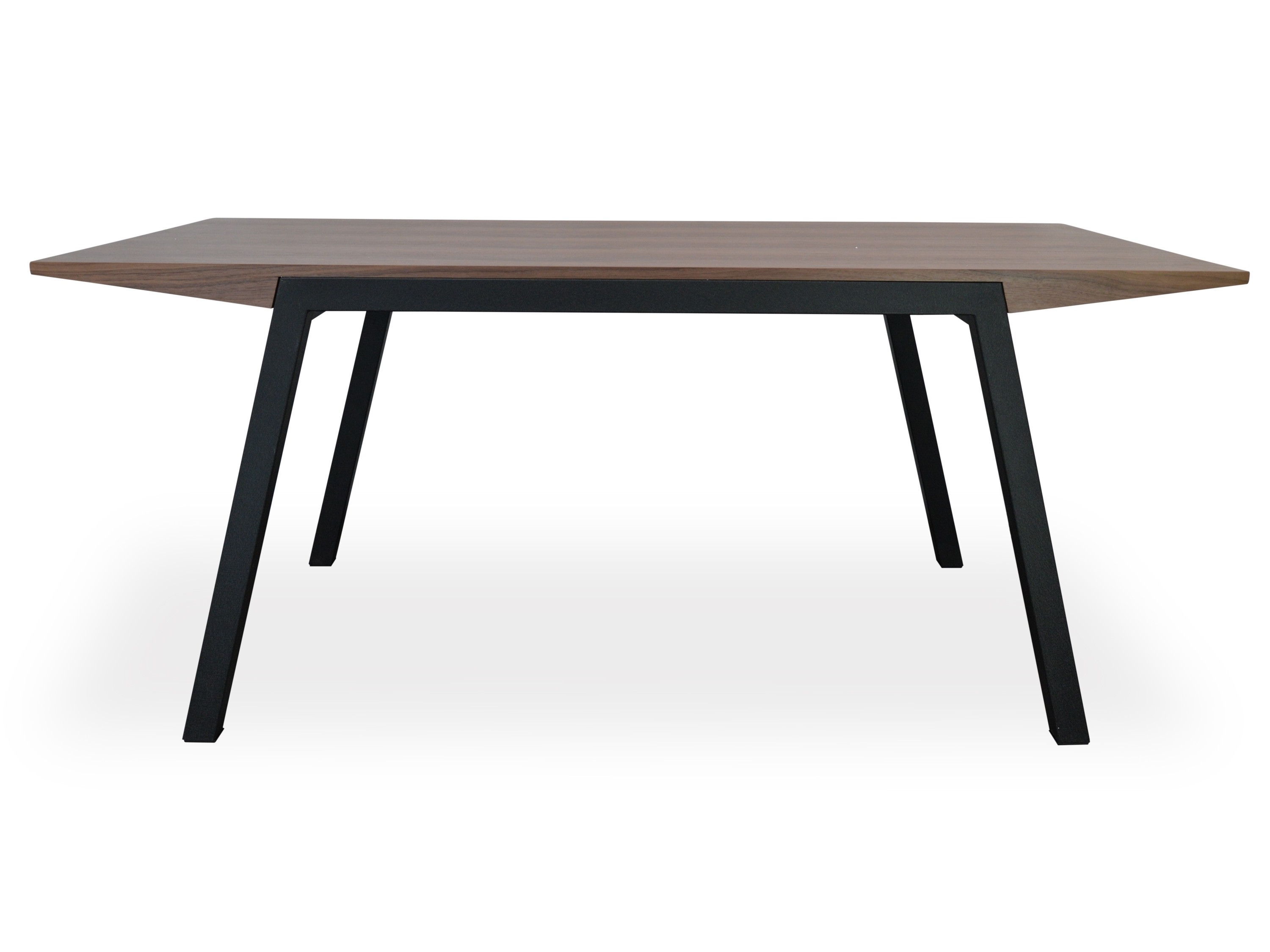 Preferred Jaxon Grey Rectangle Extension Dining Tables Inside Dinex Alfa Extension Dining Table New Jaxon Extension Rectangle (View 22 of 25)