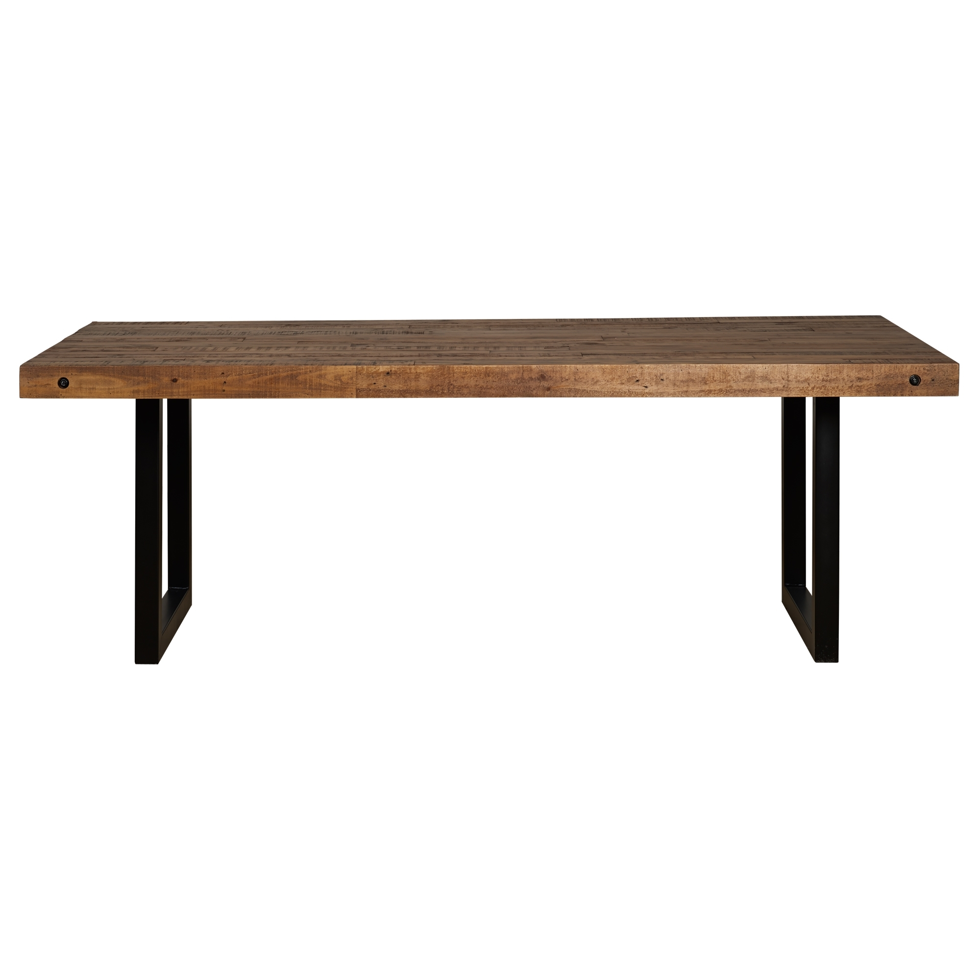 Preferred New York Dining Tables Inside New York Dining Collection – Mark Webster Designs (View 20 of 25)
