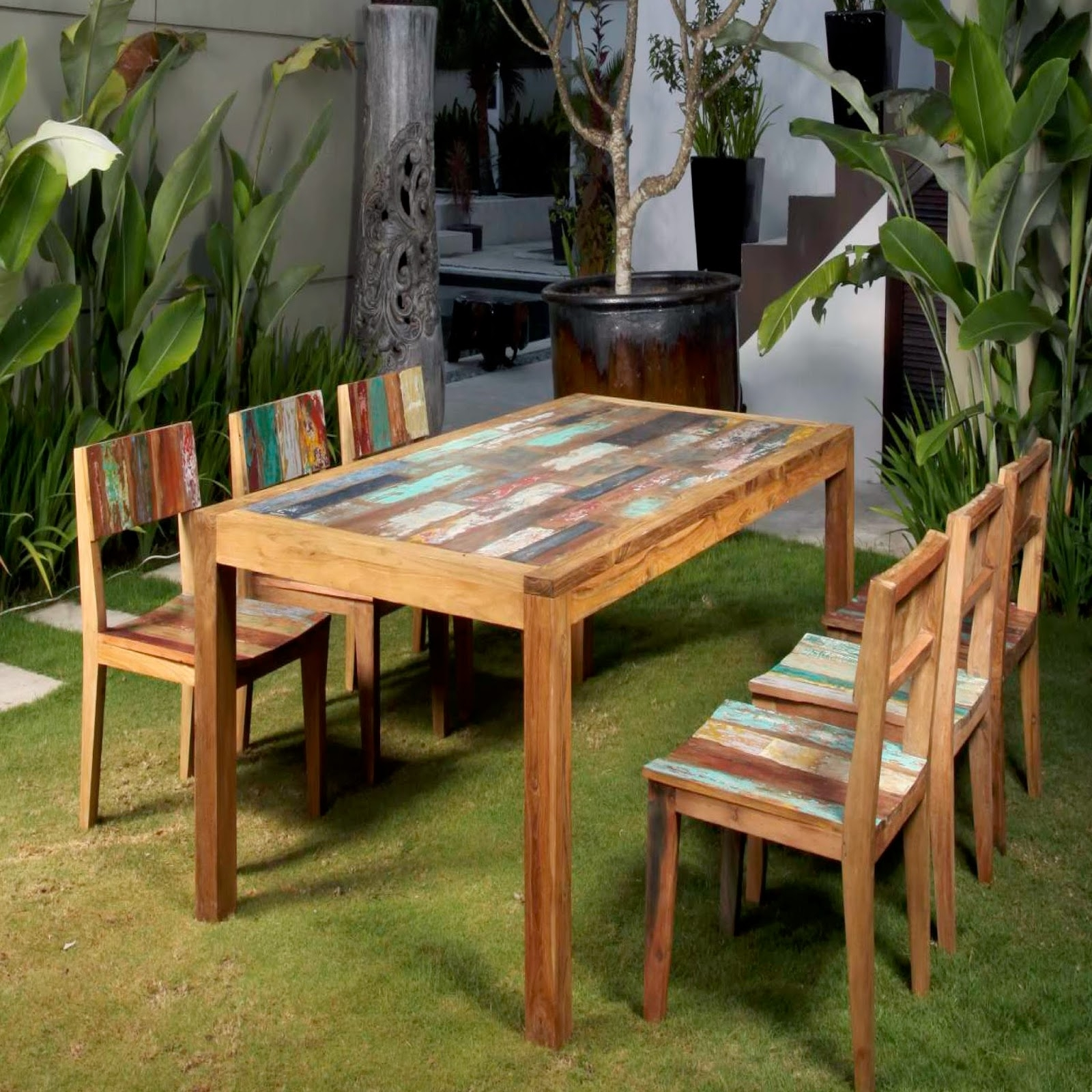 Preferred Online Furniture Store In Perth Intended For Bali Dining Sets (View 18 of 25)