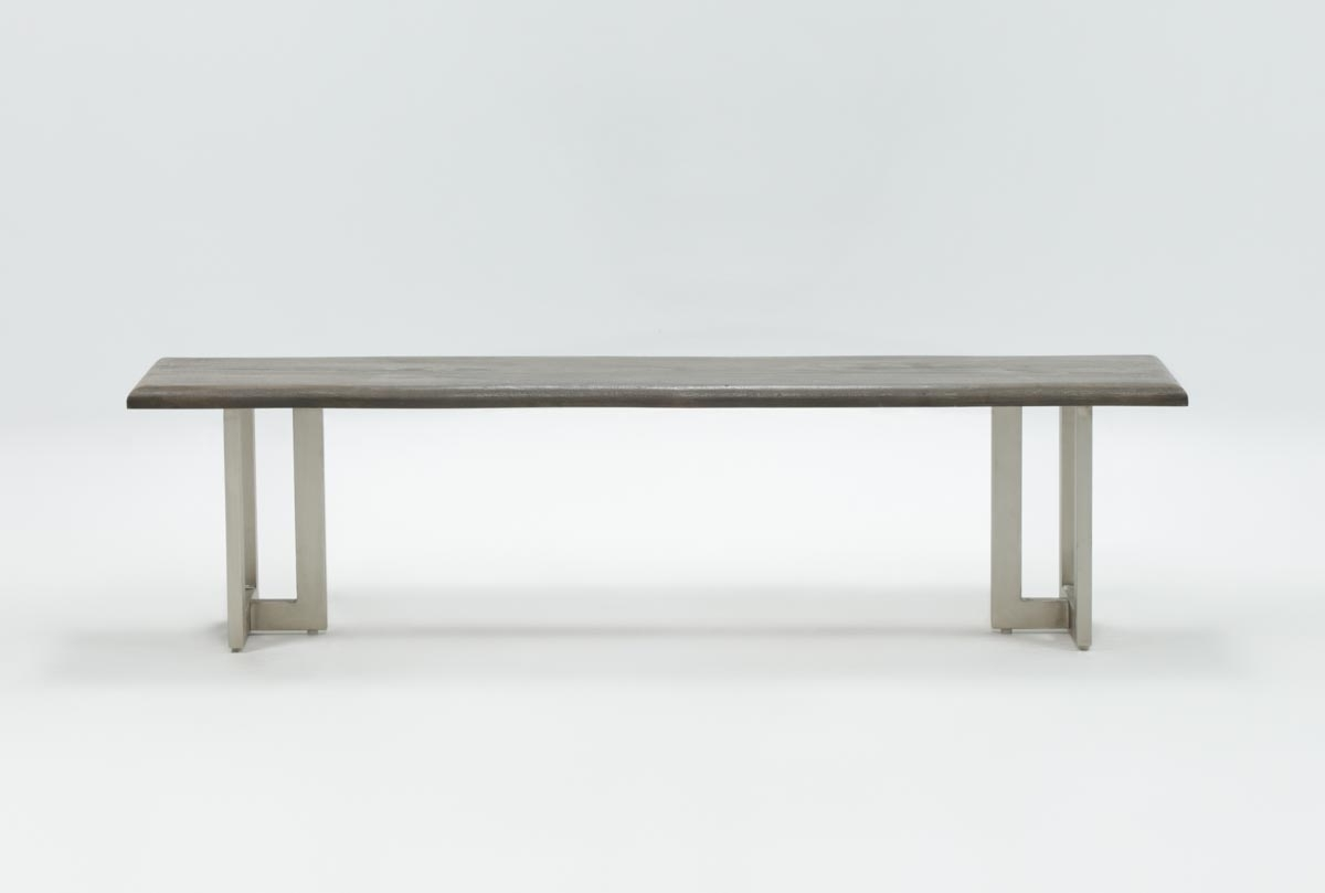 Preferred Portland Dining Bench (View 17 of 25)