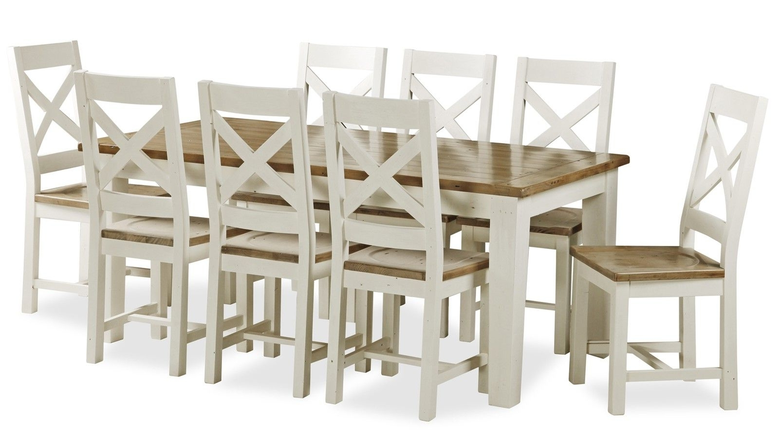 Featured Photo of Portland Dining Tables