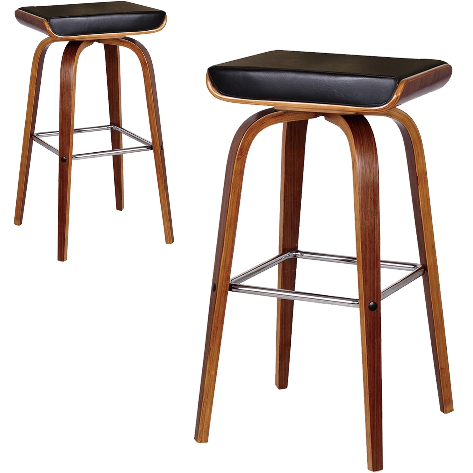 Preferred Rocco 8 Piece Extension Counter Sets In Bar Stools (View 15 of 25)