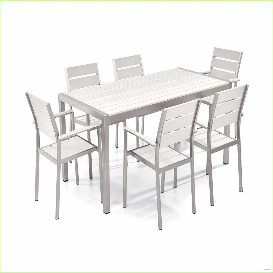 Preferred Small Round White Dining Tables Pertaining To Black And White Dining Room Chairs Awesome 43 Elegant Small Round (View 18 of 25)