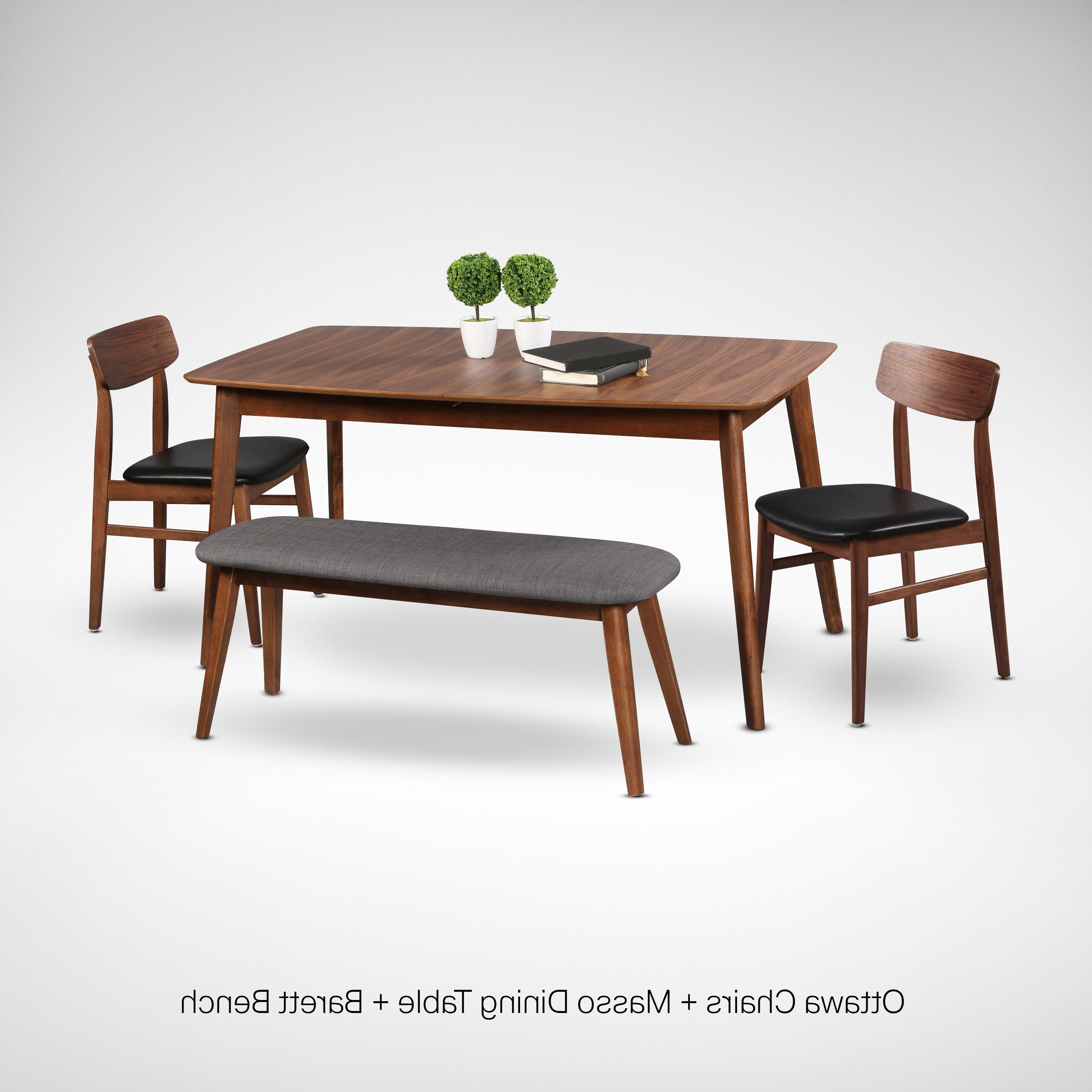 Preferred Square Extending Dining Table And Chairs Inspirational Masso In Extendable Square Dining Tables (View 5 of 25)