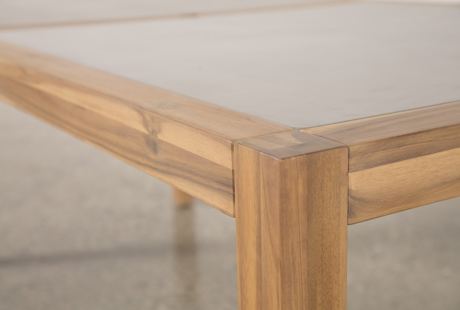 Products For Outdoor Sienna Dining Tables (View 10 of 25)