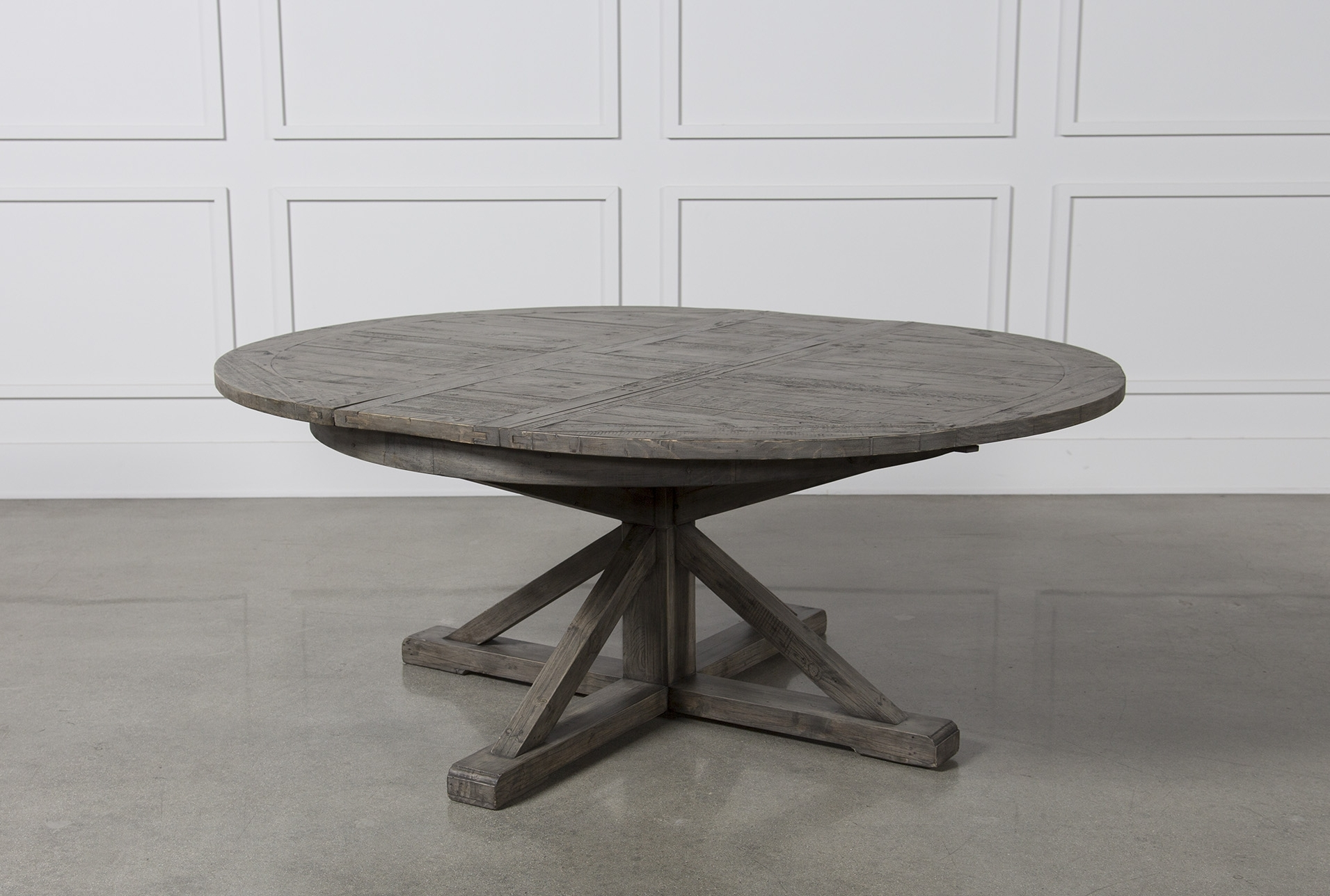 Products Pertaining To Chapleau Extension Dining Tables (View 12 of 25)