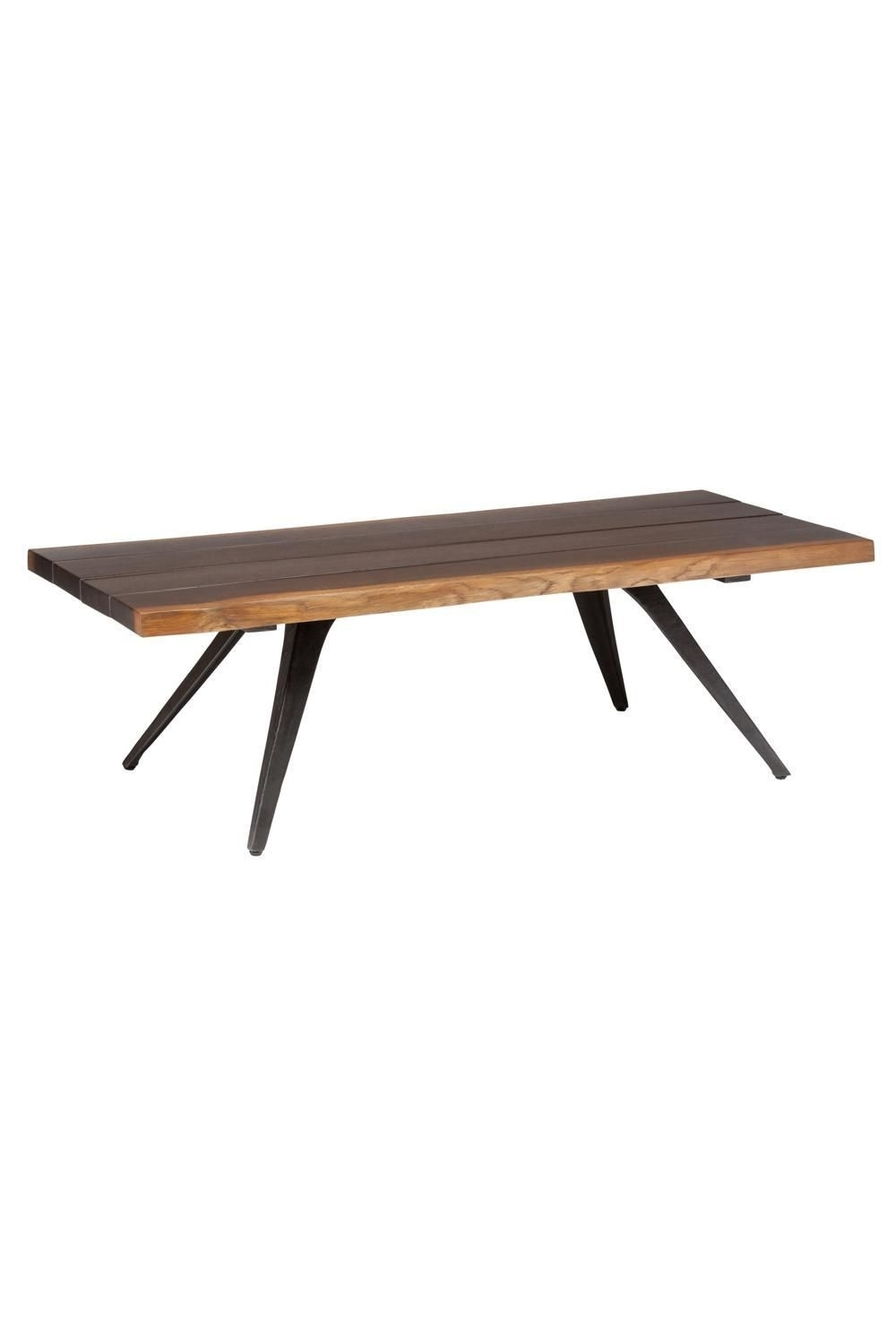 Products Pertaining To Widely Used Norwood Rectangle Extension Dining Tables (View 22 of 25)